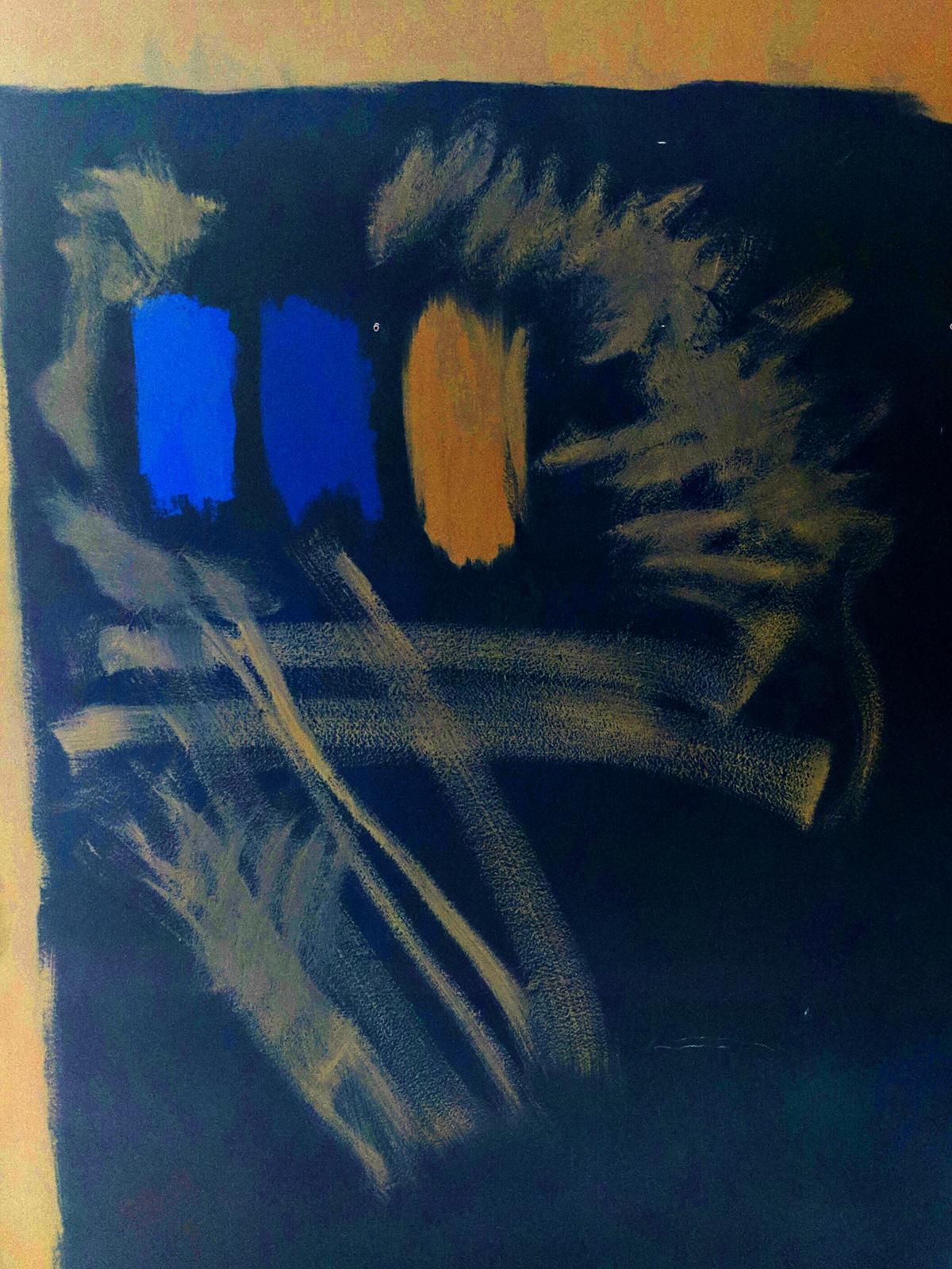 AbstractExpressionism-NancysStudy2d-curv46mod2.jpg