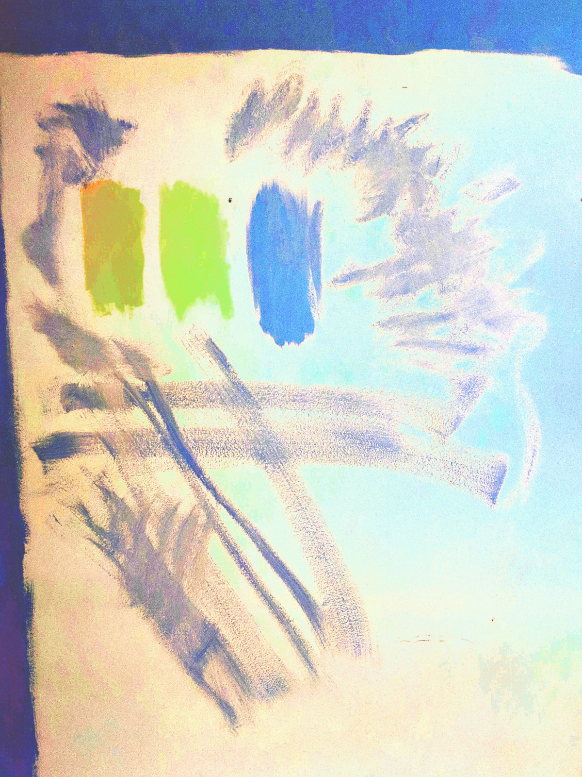 AbstractExpressionism-NancysStudy2e-curv63.jpg