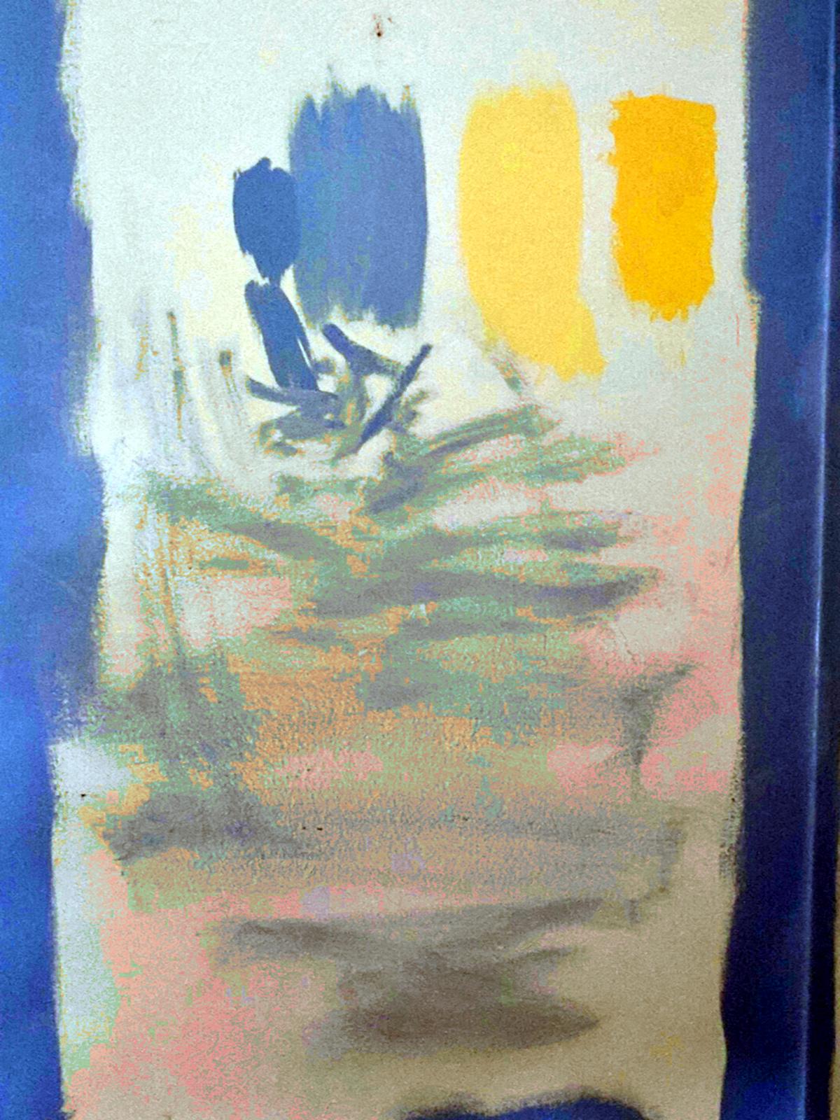 AbstractExpressionism-NancysStudy3b-levl-hue3.jpg