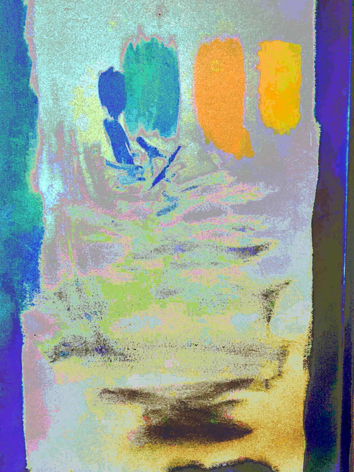 AbstractExpressionism-NancysStudy3b-levl-hue3-curv42.jpg
