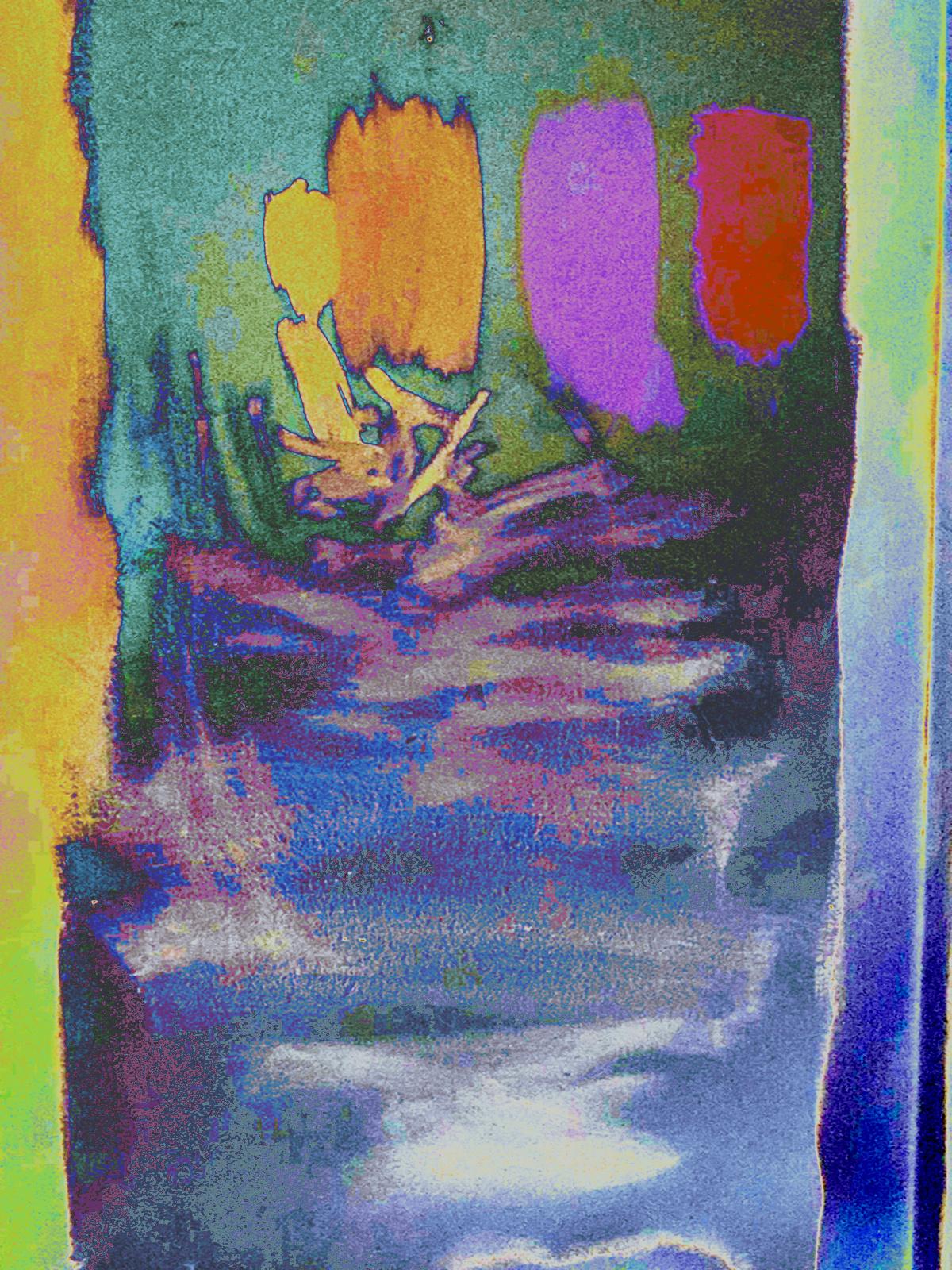 AbstractExpressionism-NancysStudy3b-levl-hue3-curv52ext.jpg