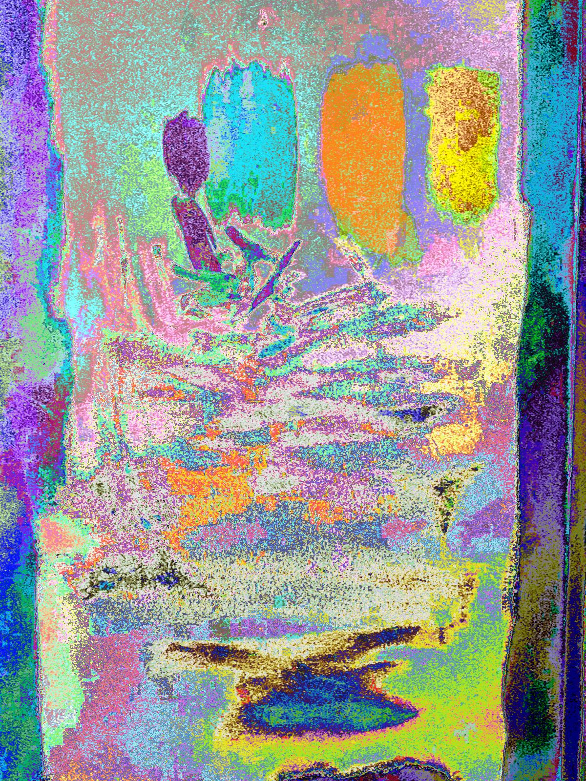 AbstractExpressionism-NancysStudy3b-levl-hue3-curv83.jpg