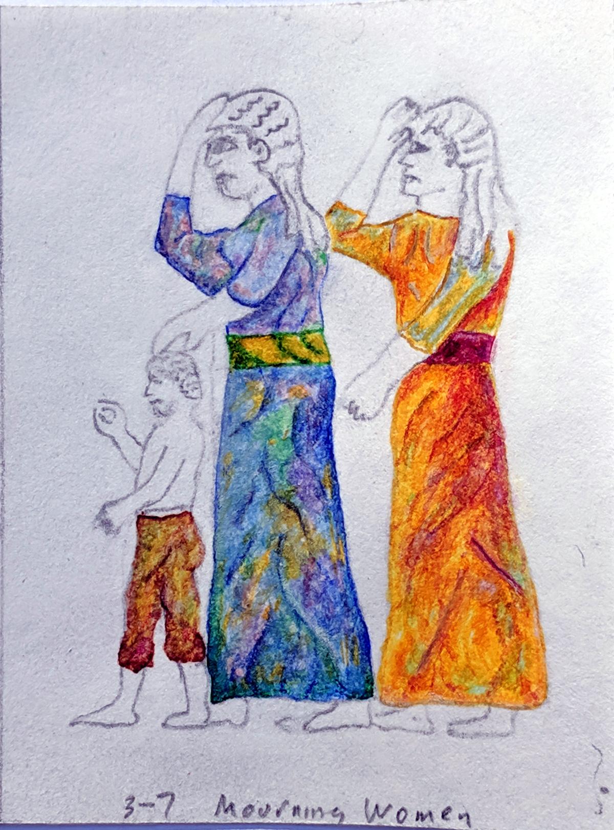 Image-37-1b-Colorwork1.jpg