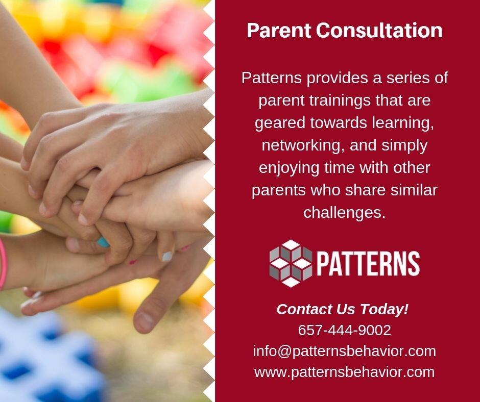 Parent Consultation .jpg