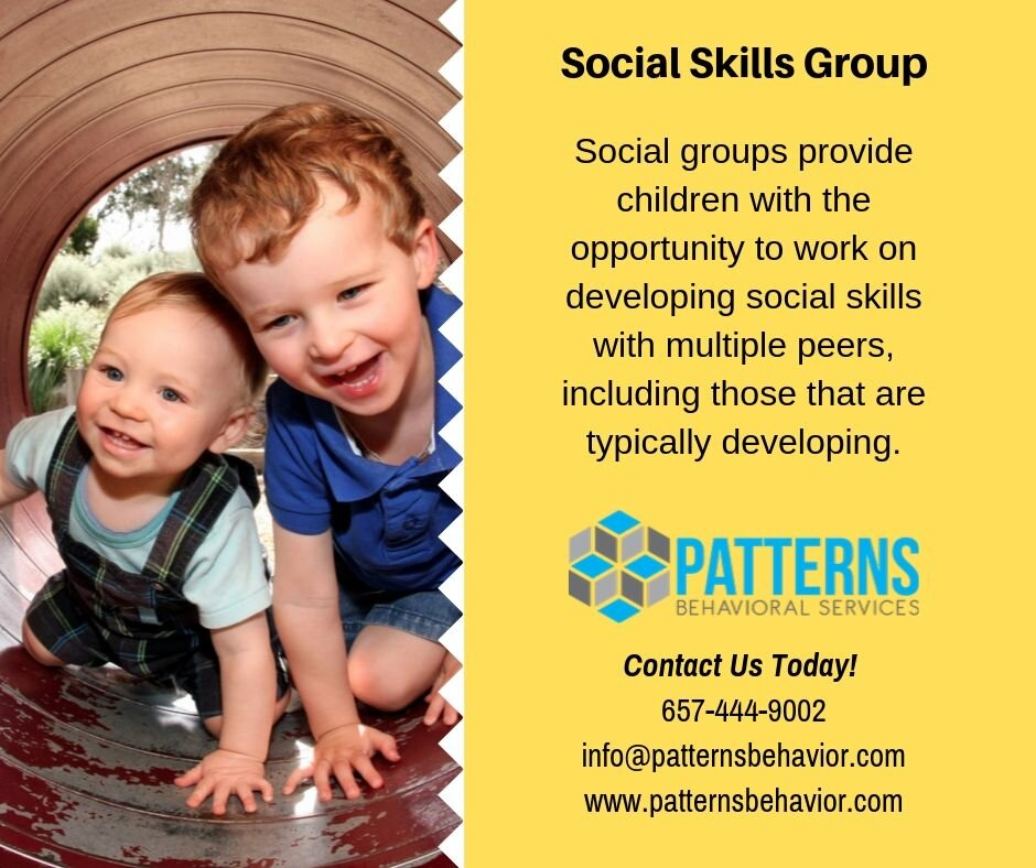 Social Skills .jpg