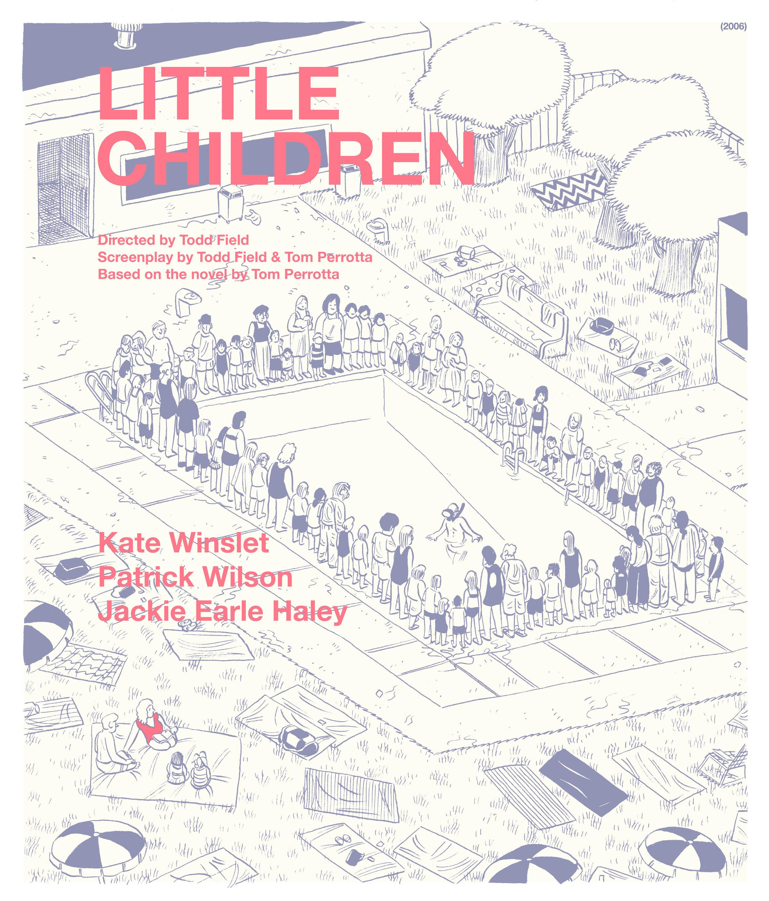Little Children (colorless).jpg