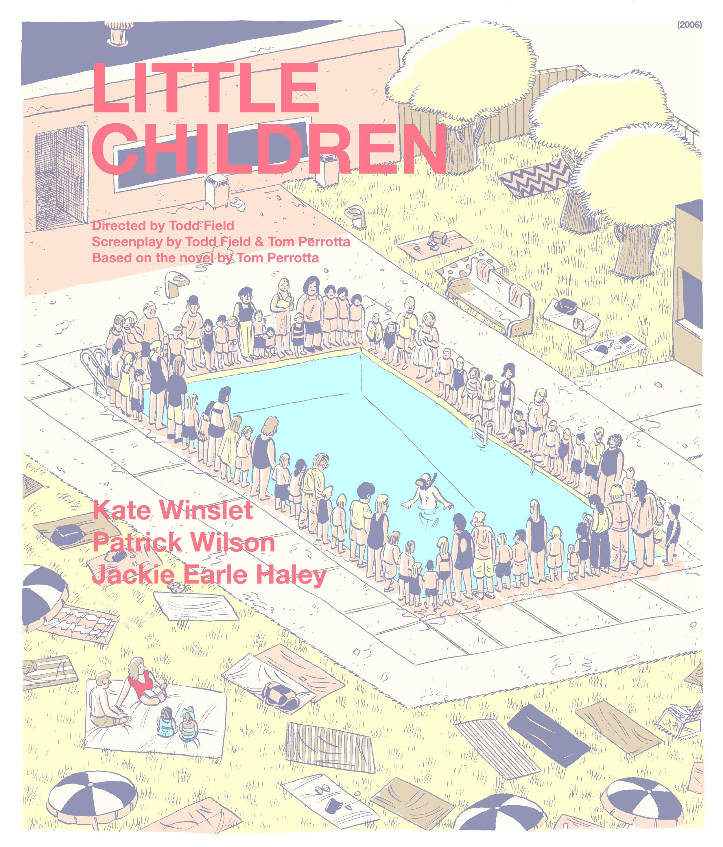 Little Children.jpg