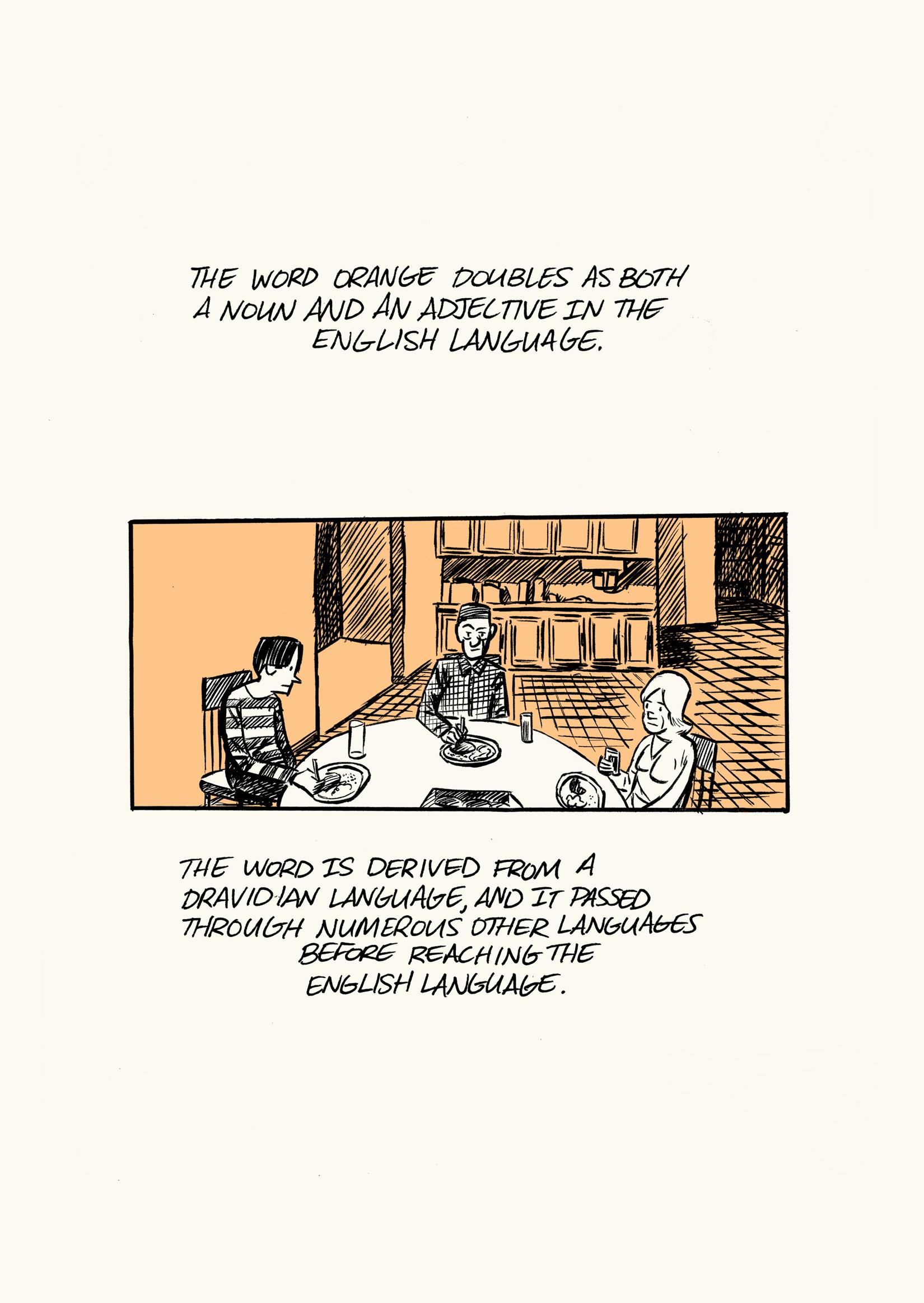 Page 005.jpg