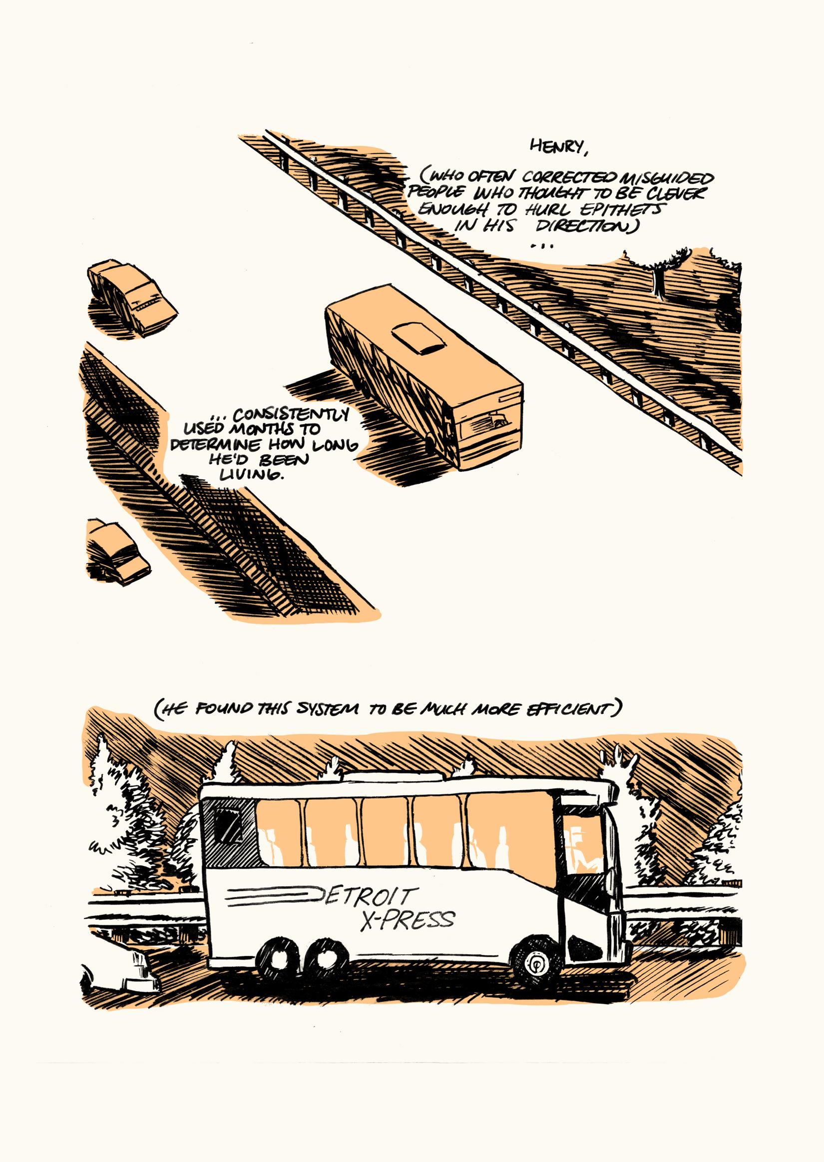 Page 009.jpg