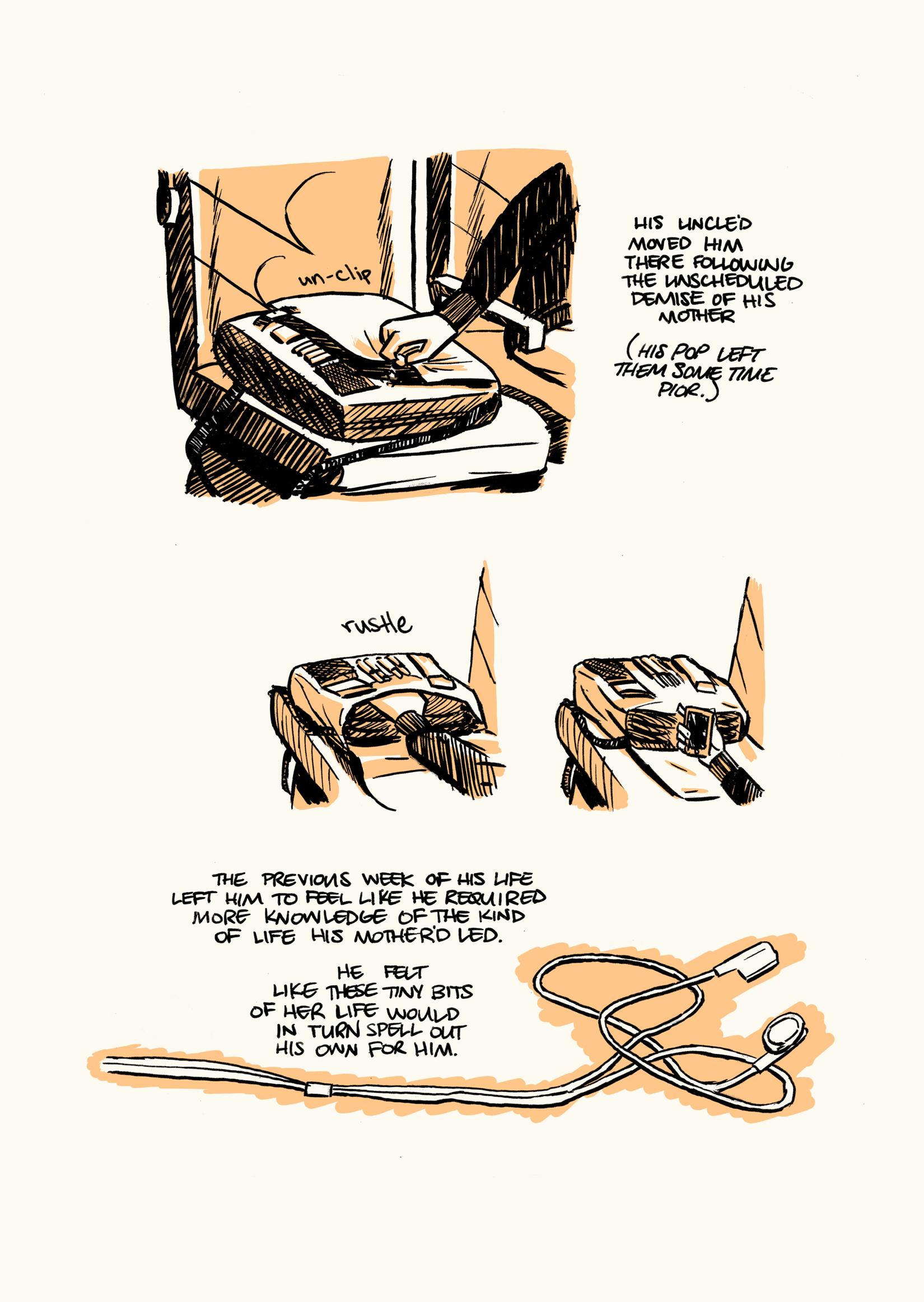 Page 011.jpg