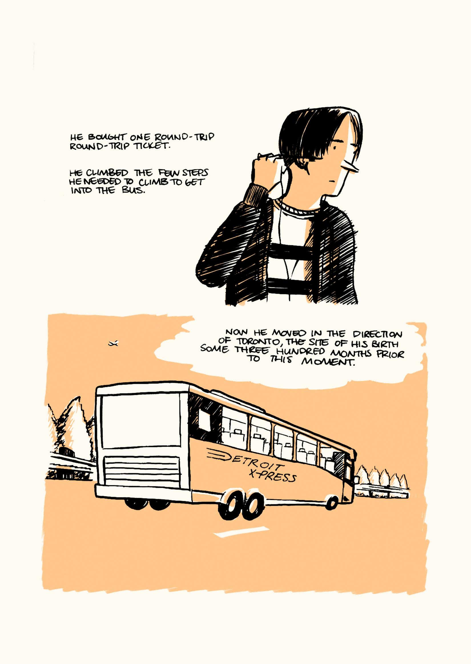Page 012.jpg