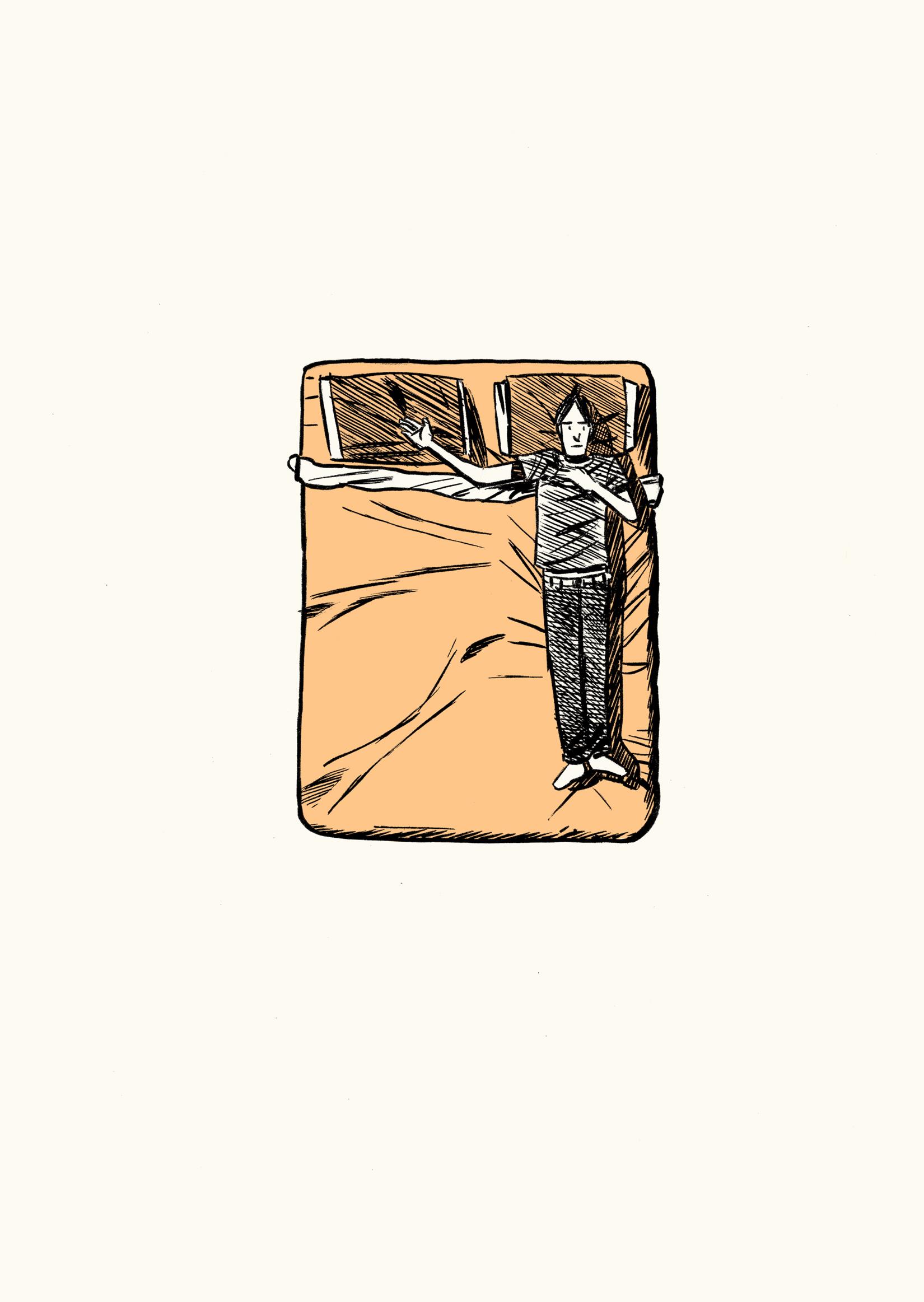 Page 013.jpg