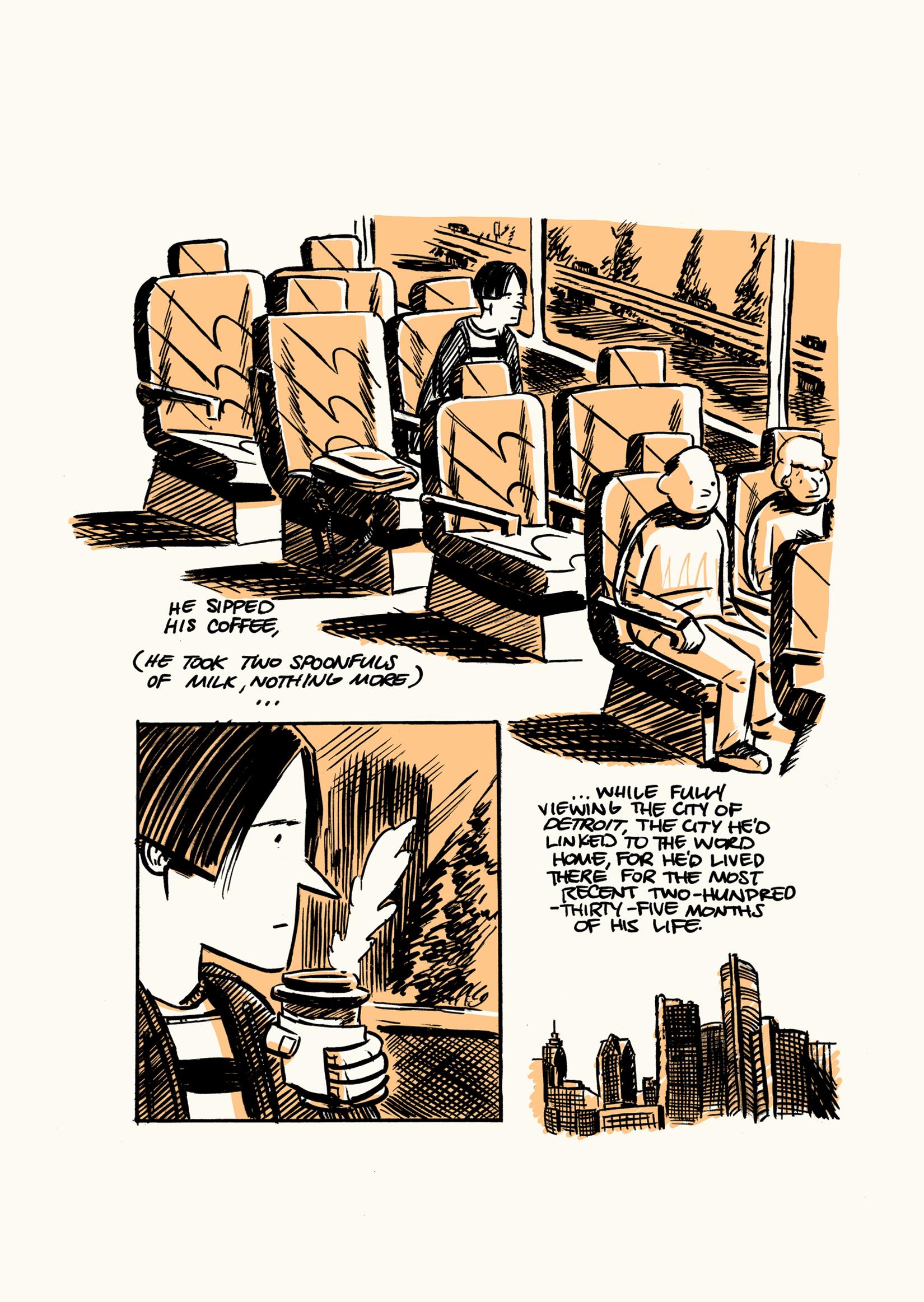 Page 010.jpg