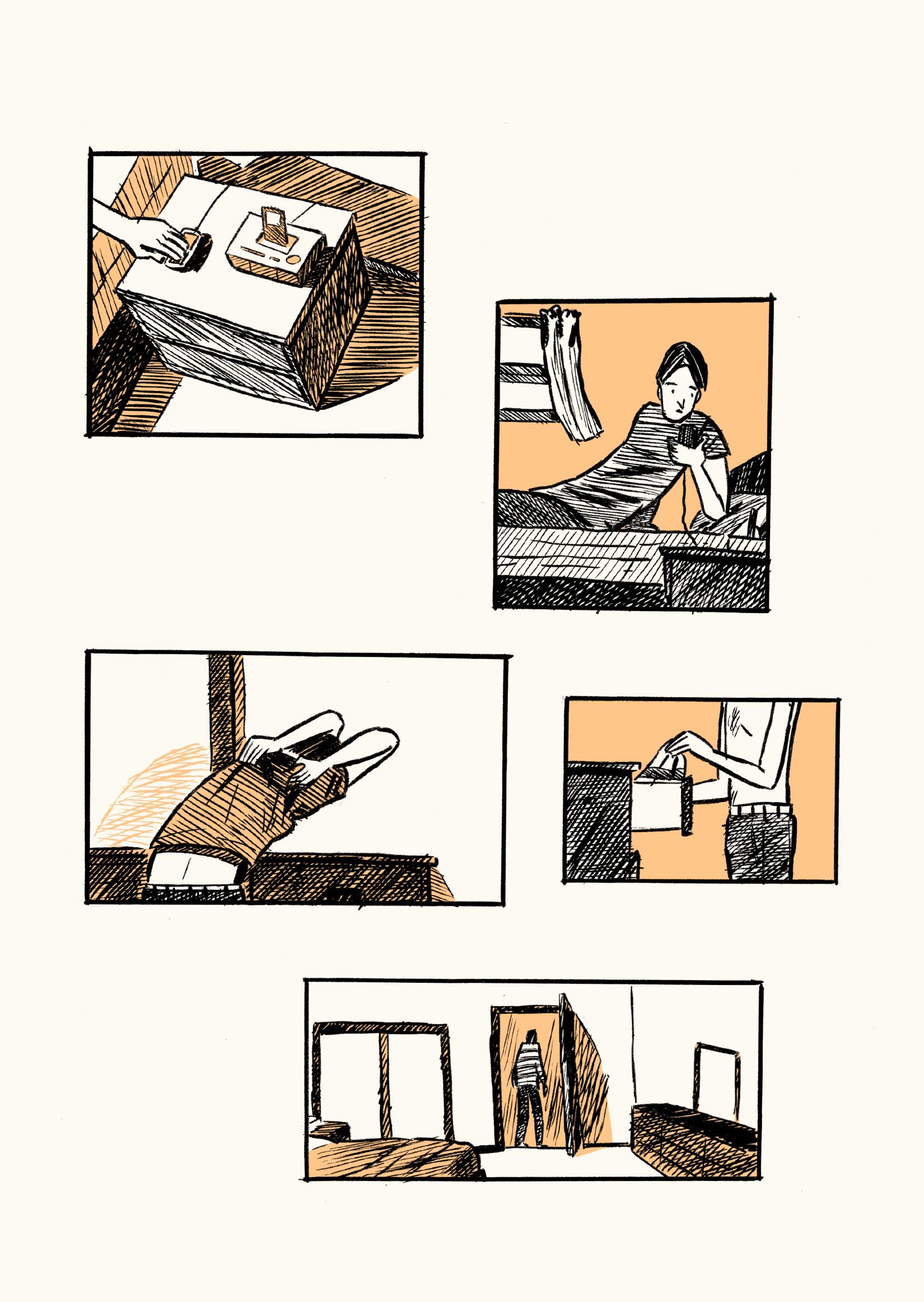 Page 014.jpg