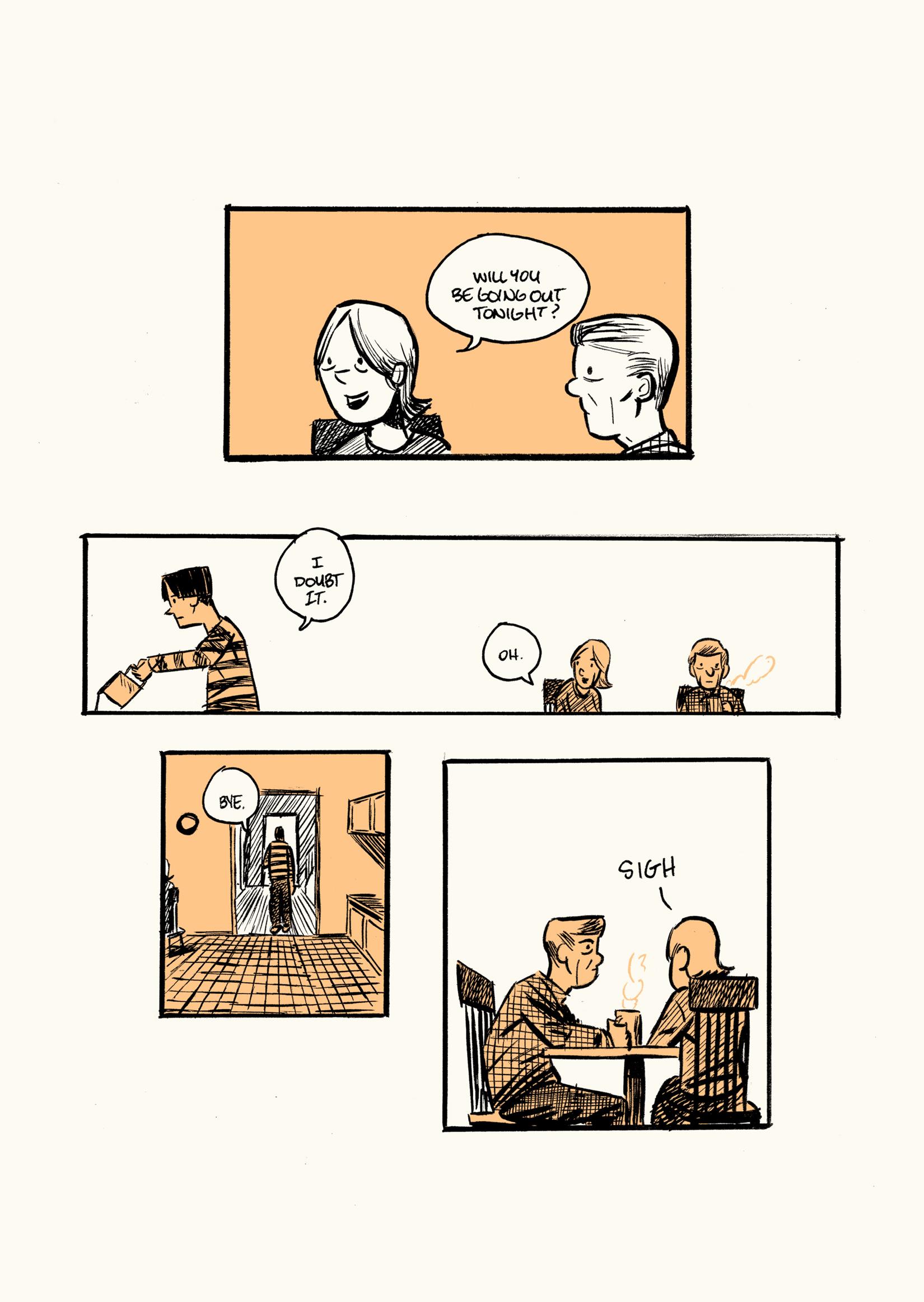 Page 016.jpg