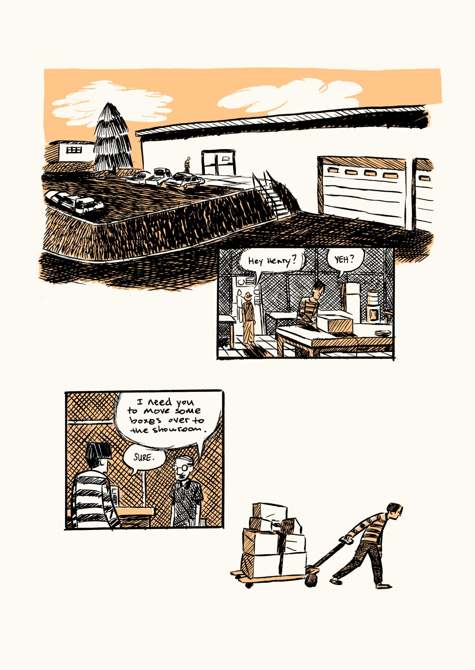 Page 017.jpg