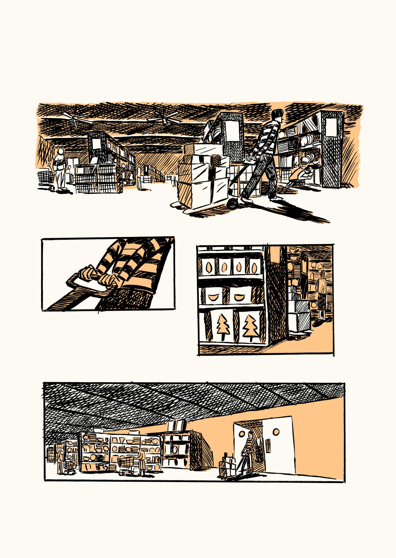 Page 018.jpg