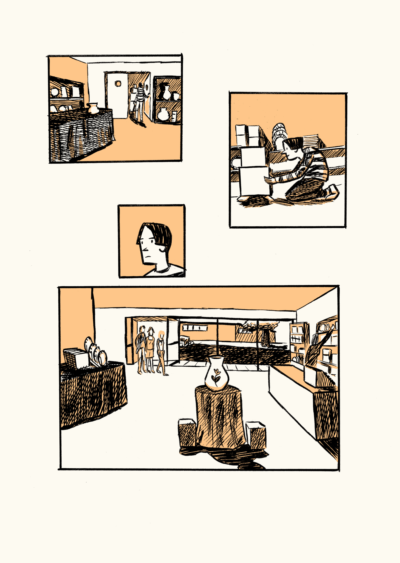 Page 019.jpg