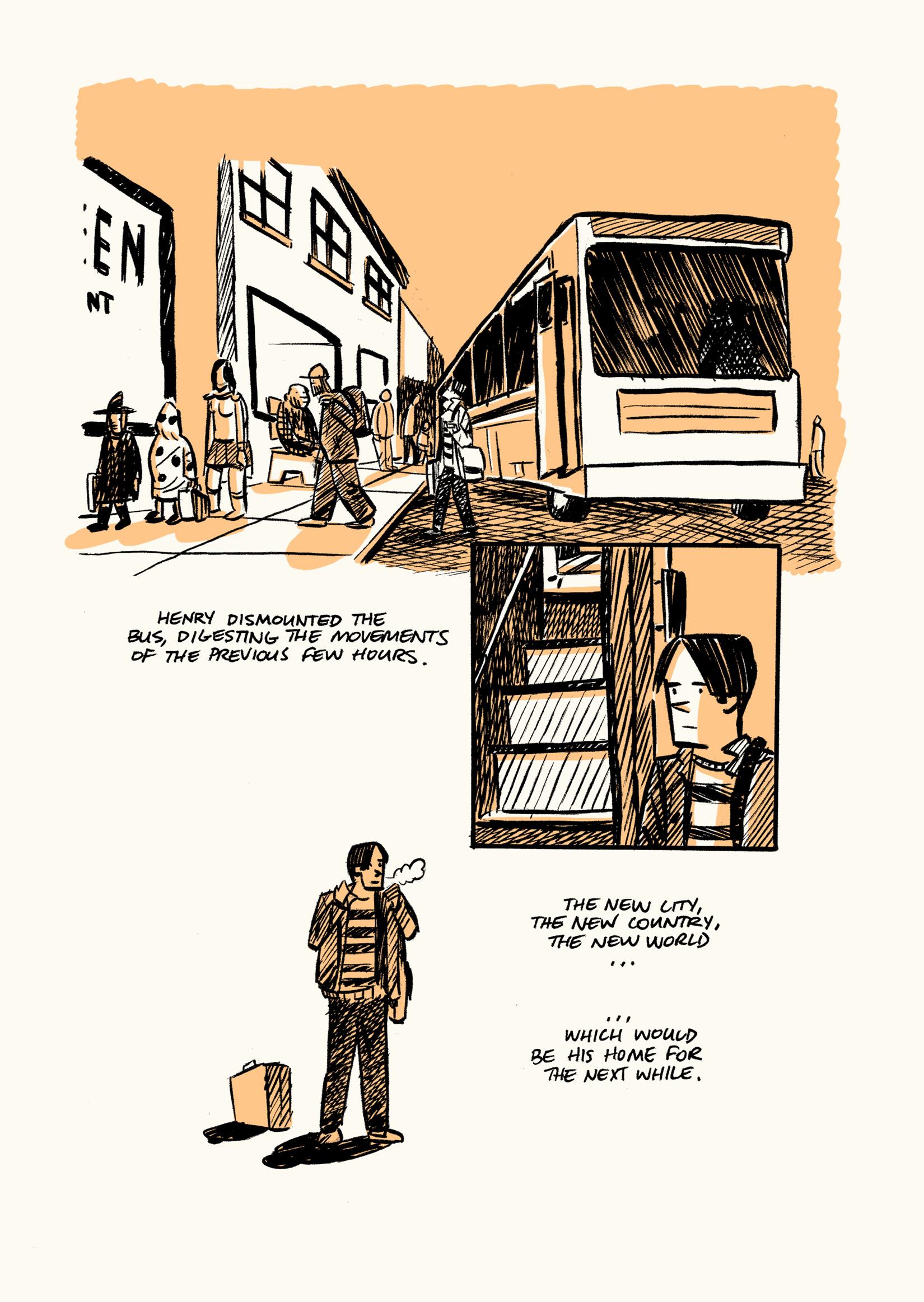 Page 021.jpg