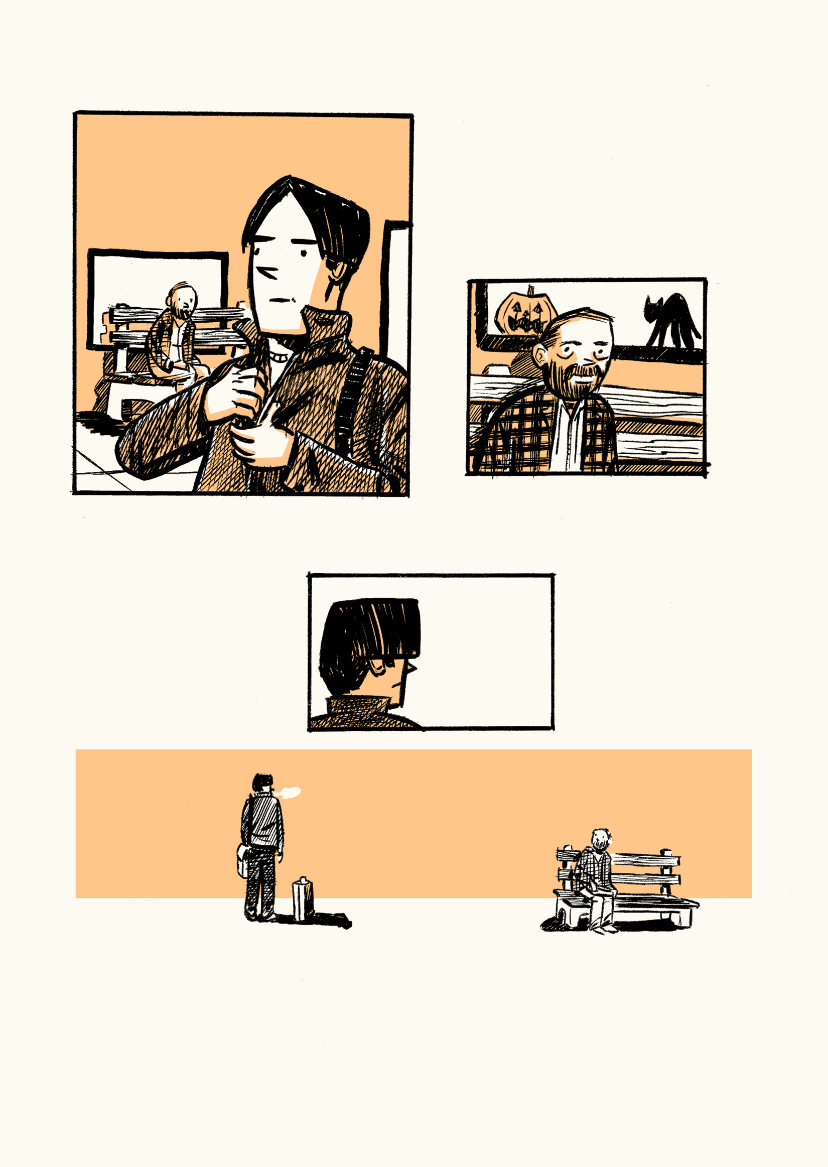 Page 022.jpg
