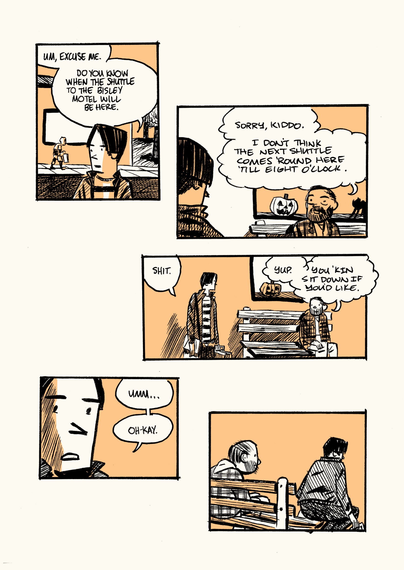 Page 023.jpg