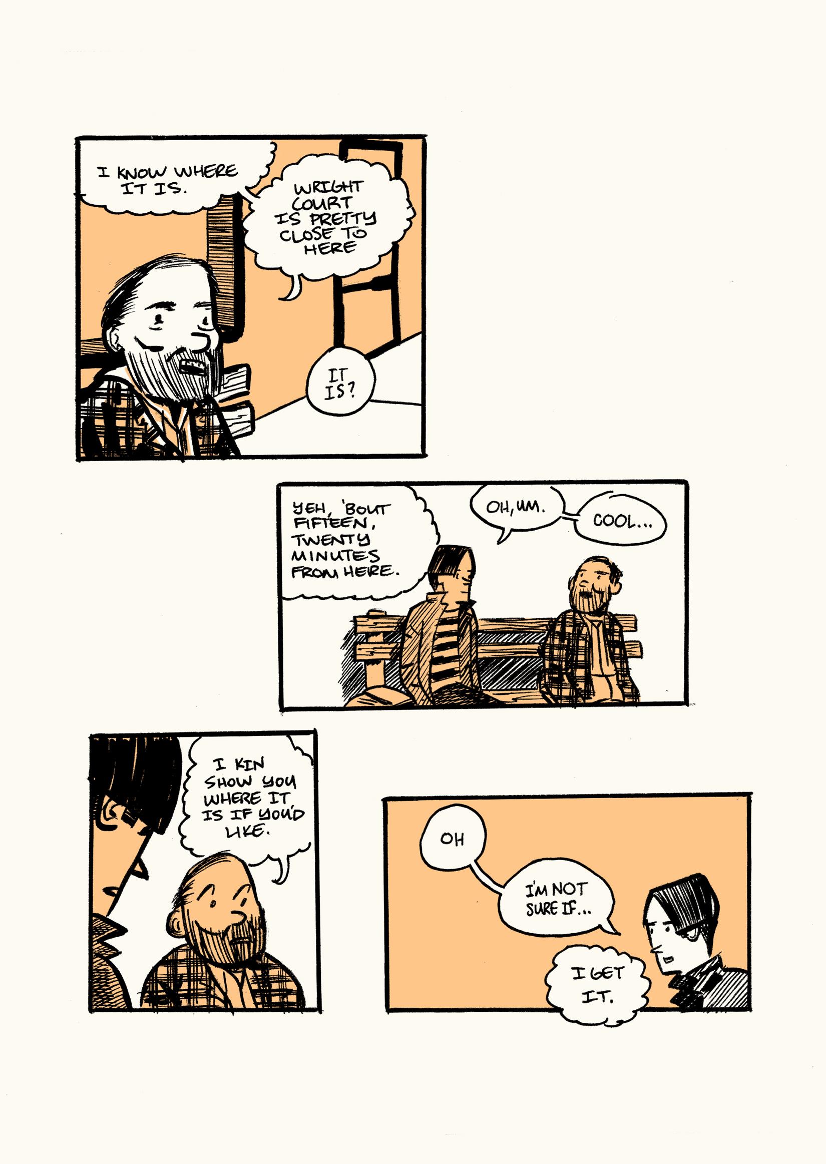 Page 026.jpg