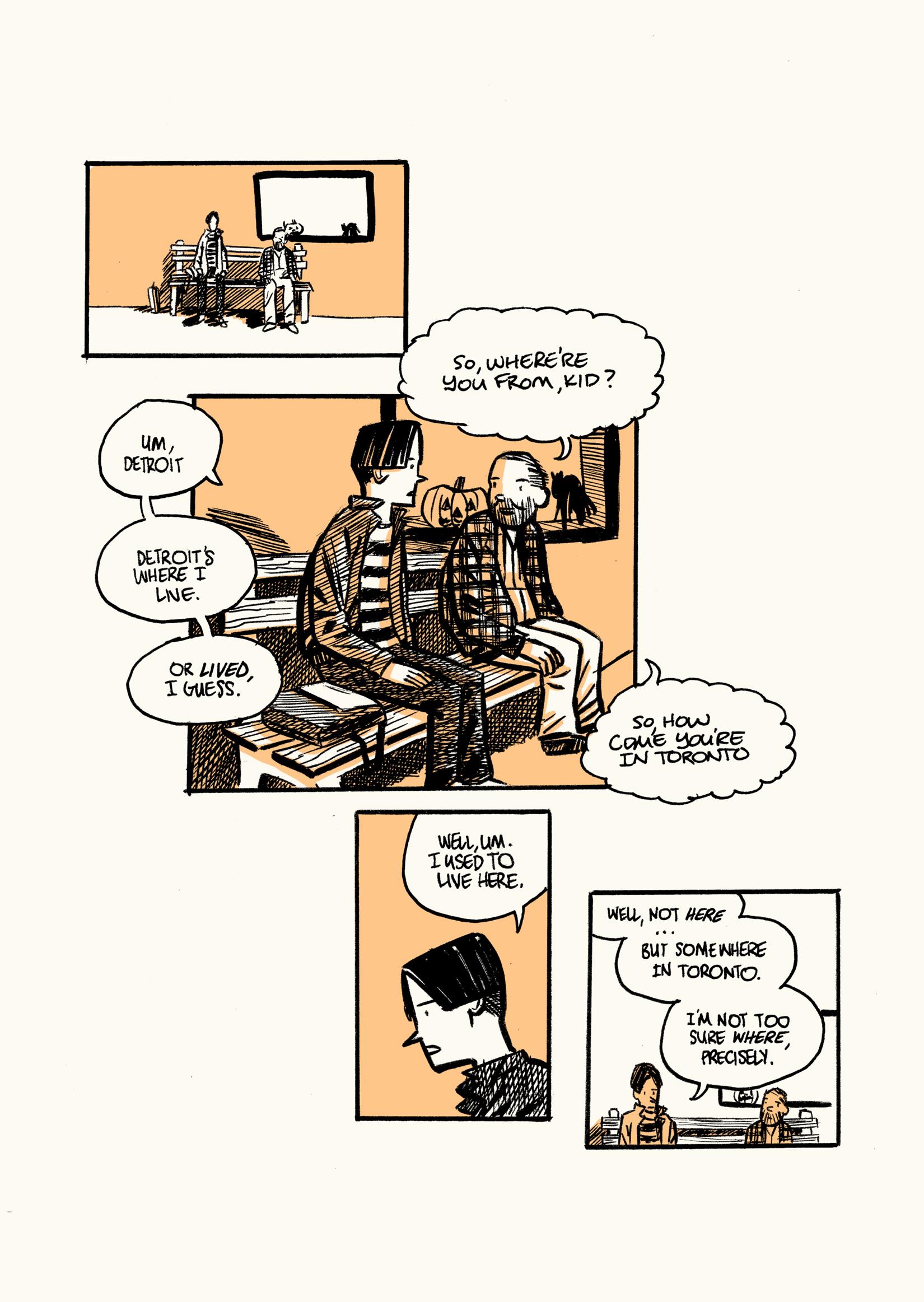 Page 024.jpg