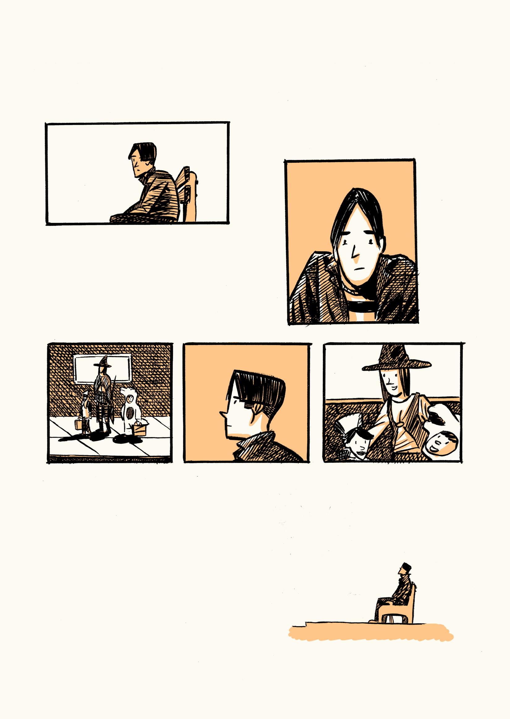 Page 028.jpg