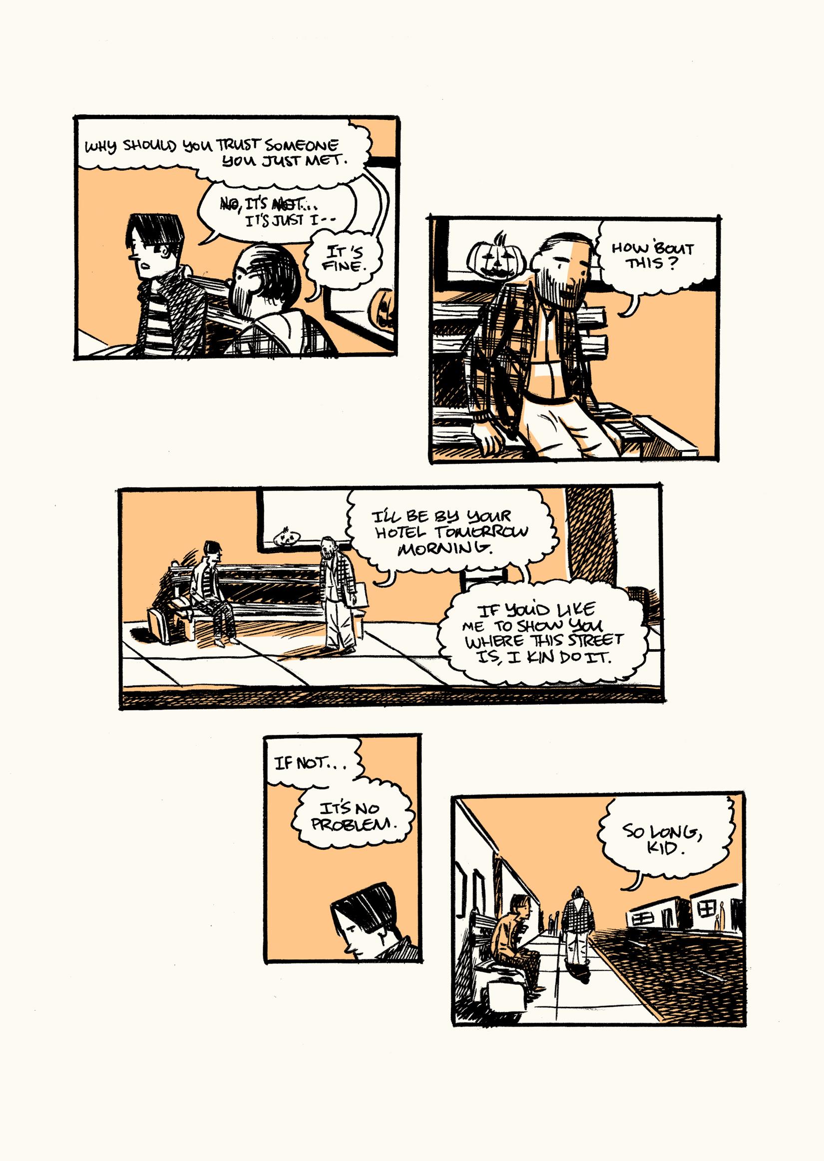Page 027.jpg
