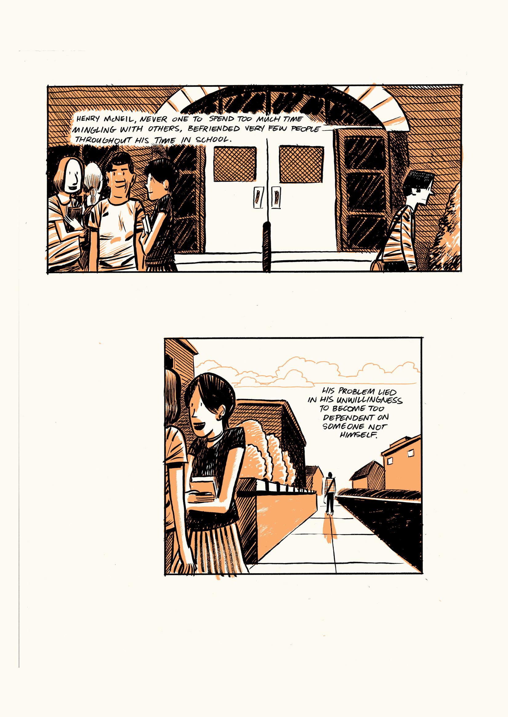 Page 031.jpg