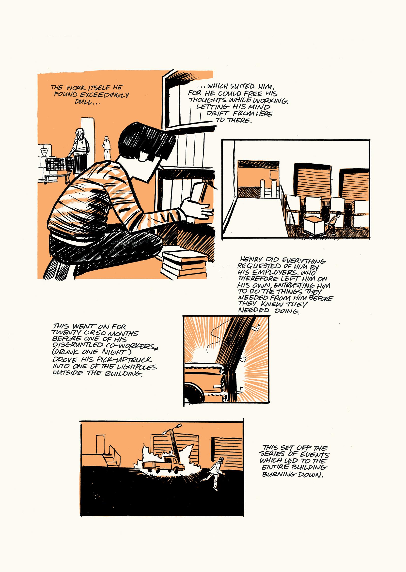 Page 034.jpg