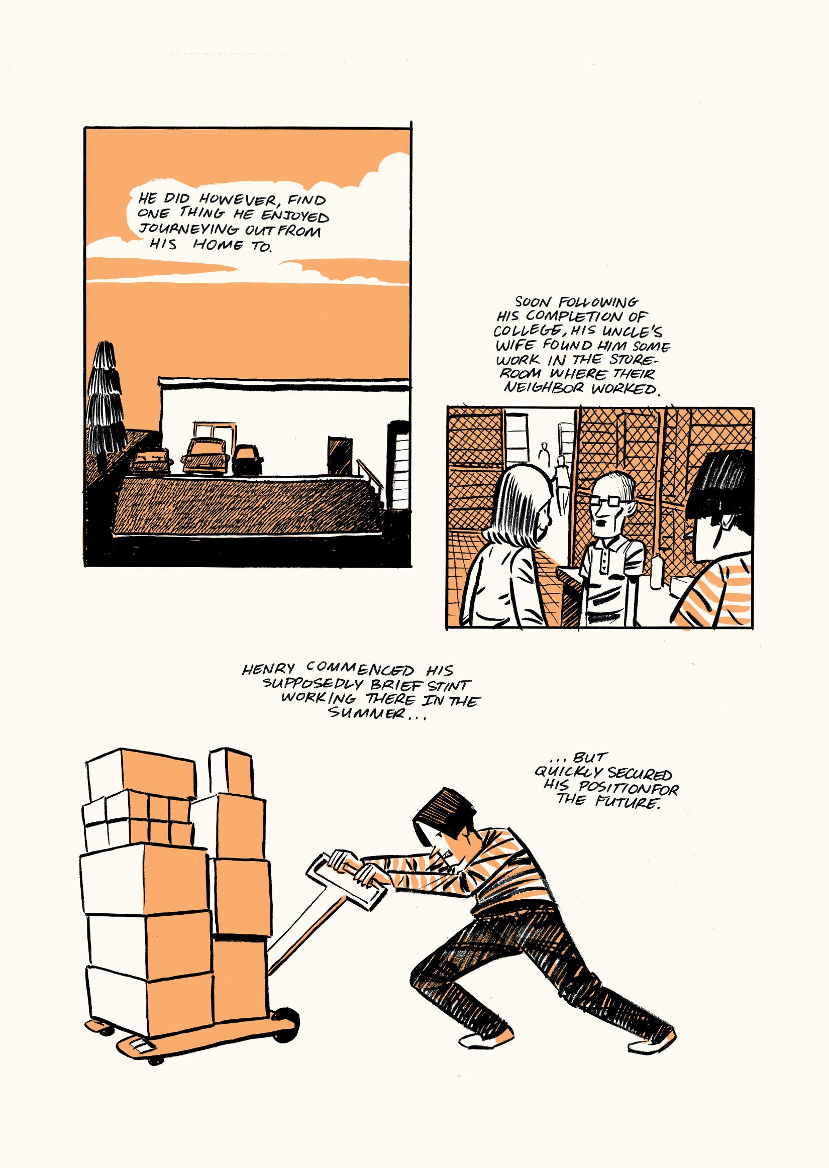 Page 033.jpg