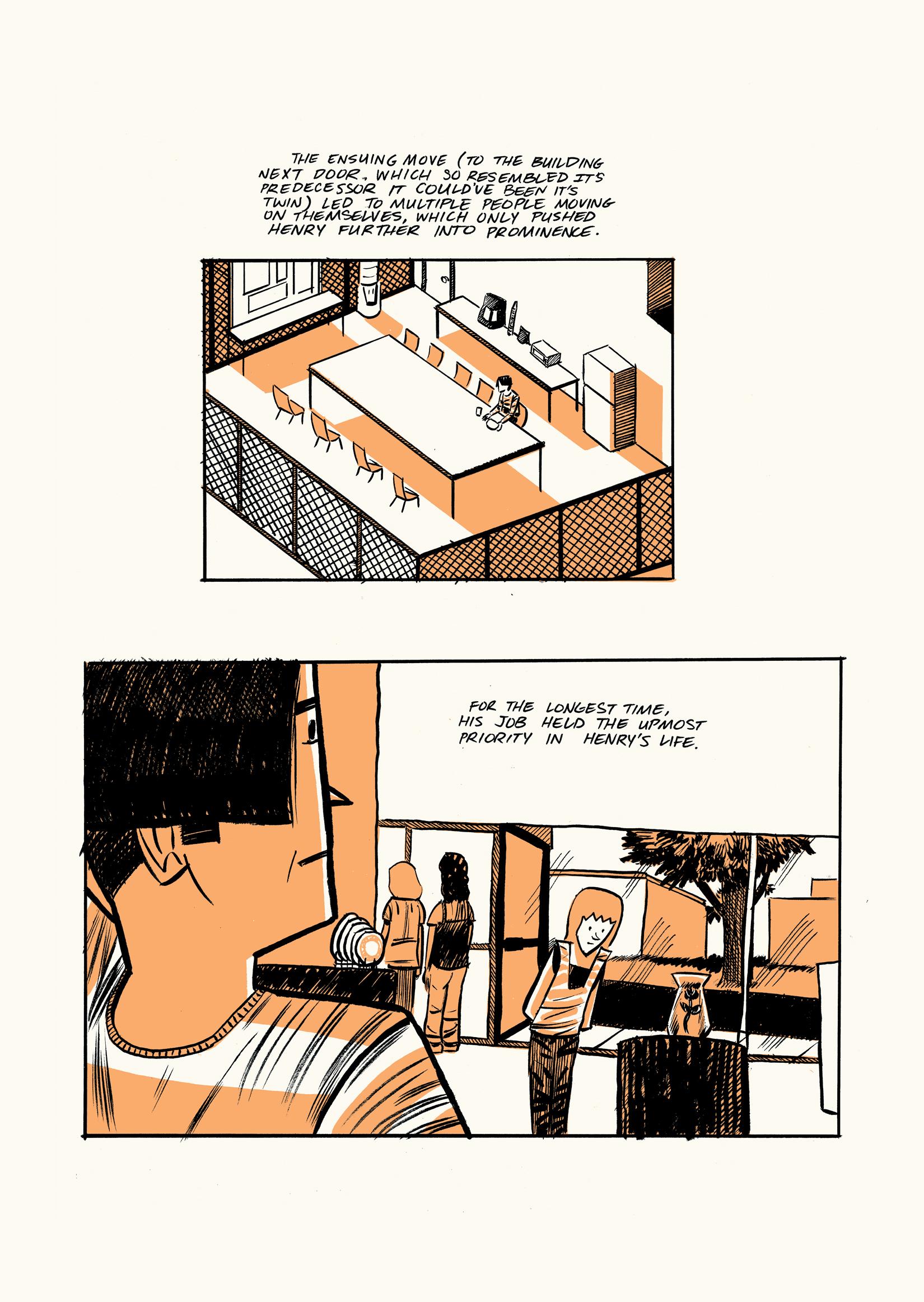 Page 035.jpg