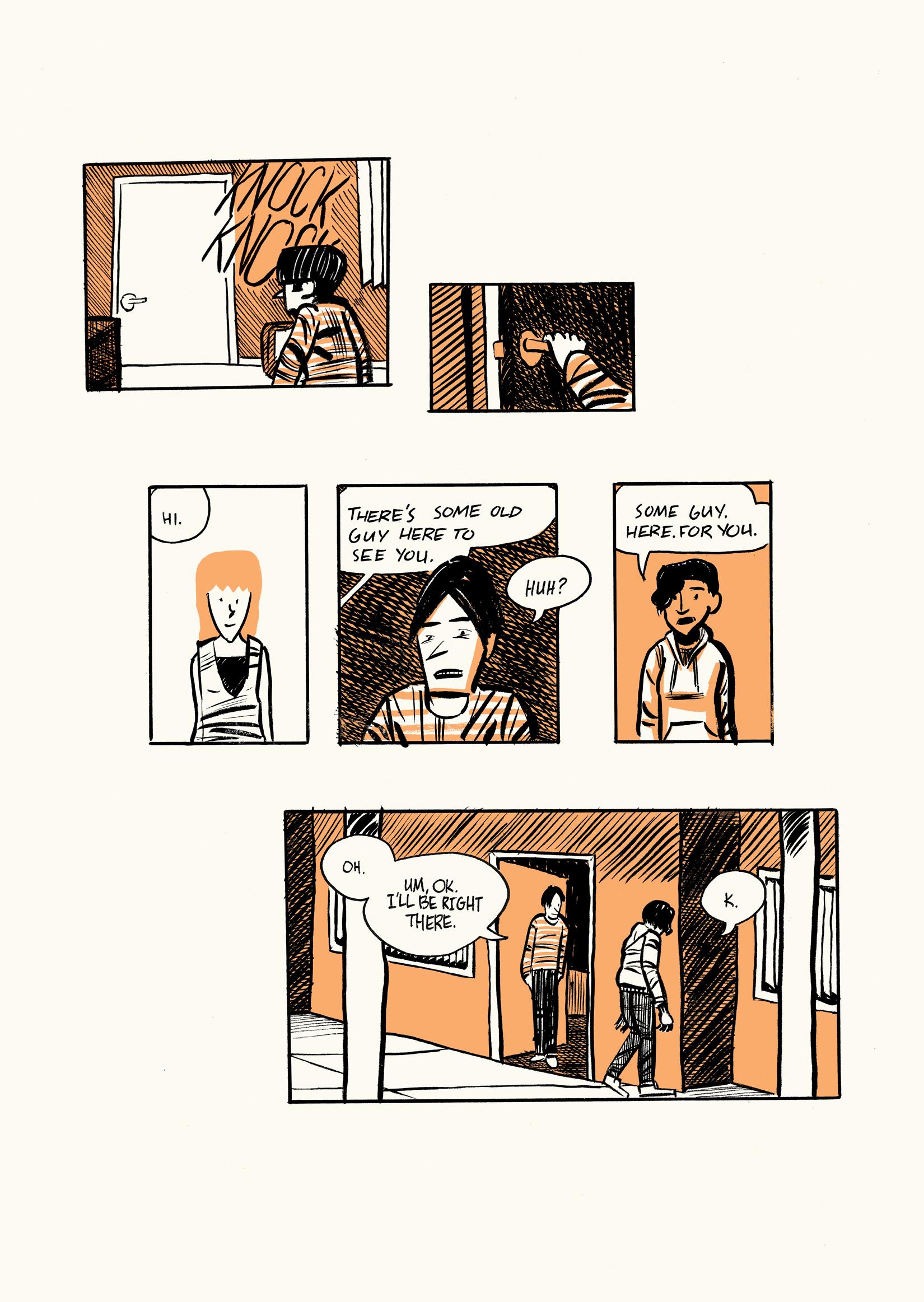 Page 038.jpg