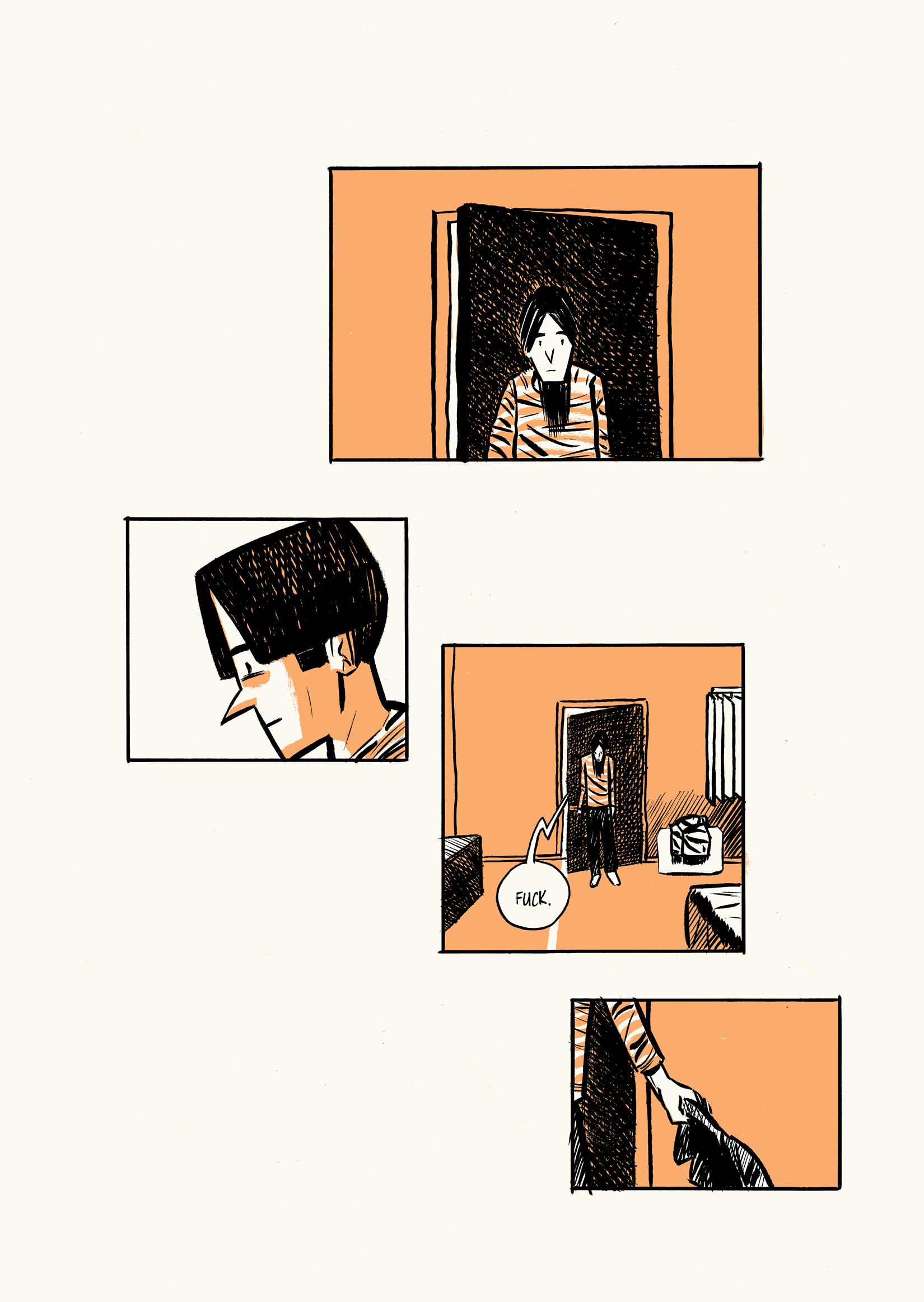 Page 040.jpg