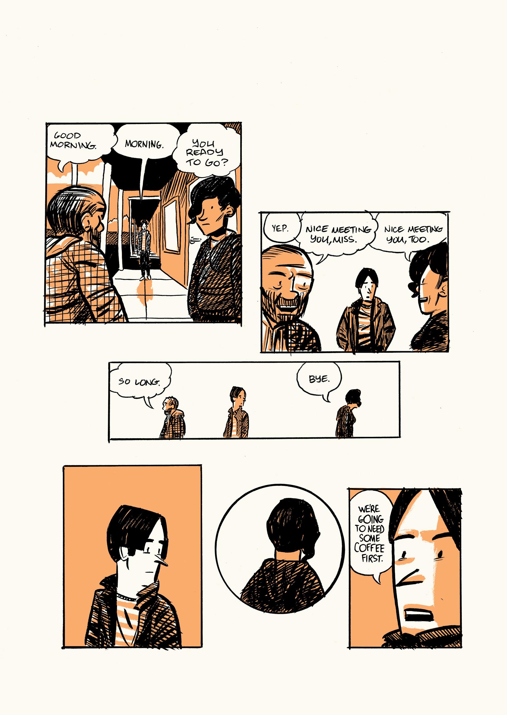 Page 041.jpg