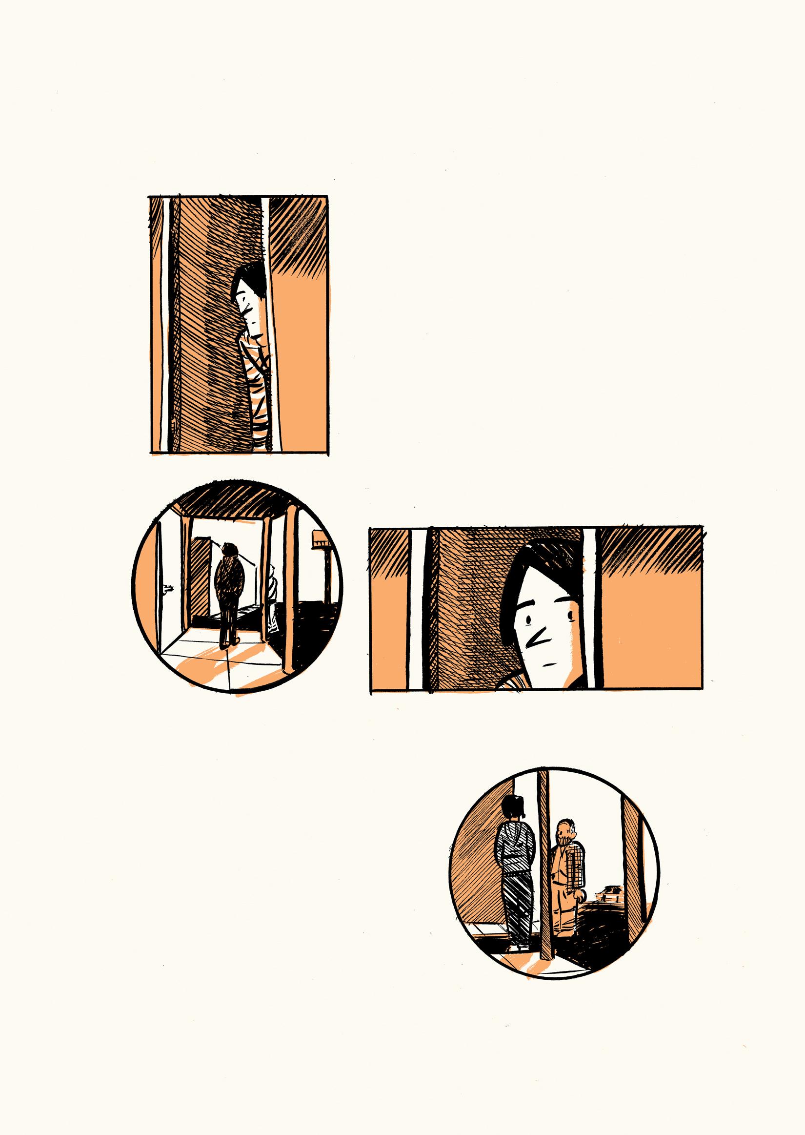 Page 039.jpg