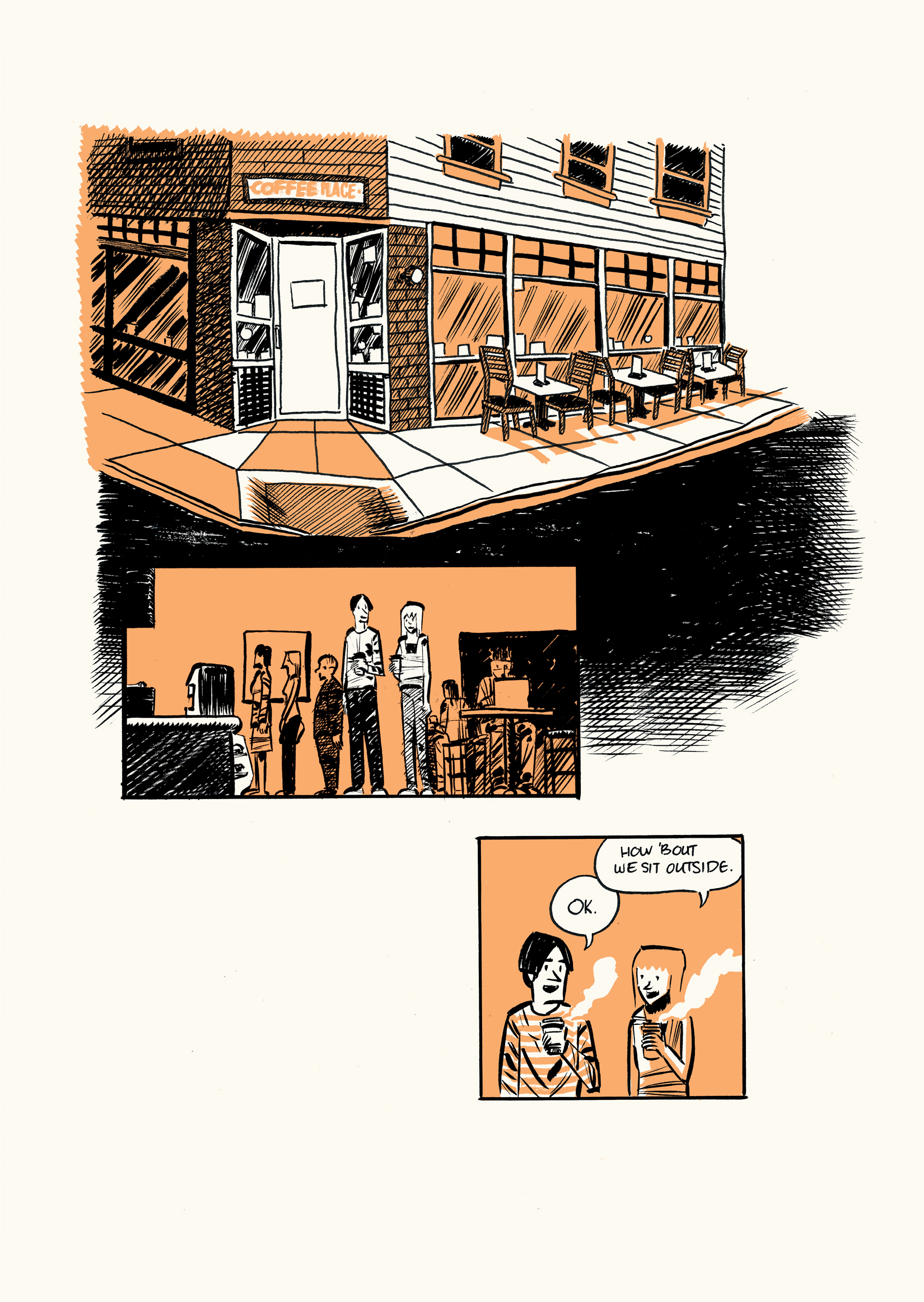 Page 042.jpg