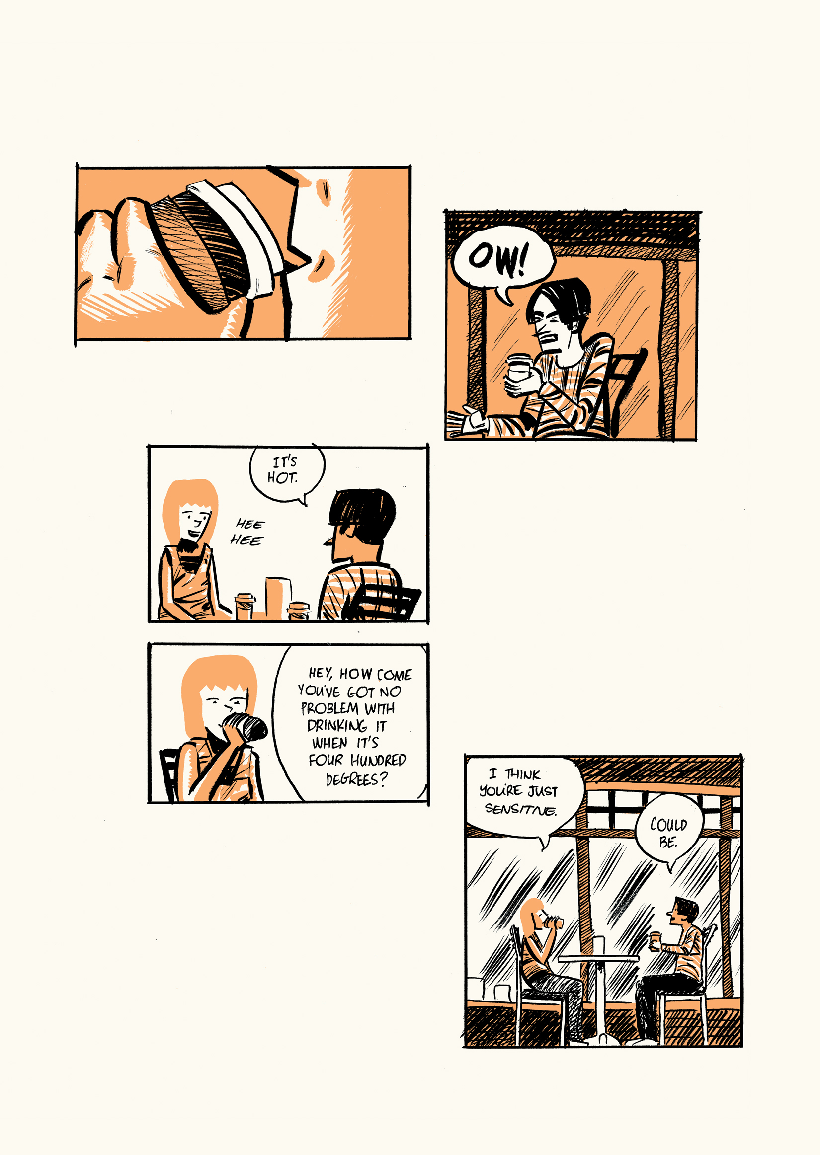 Page 044.jpg
