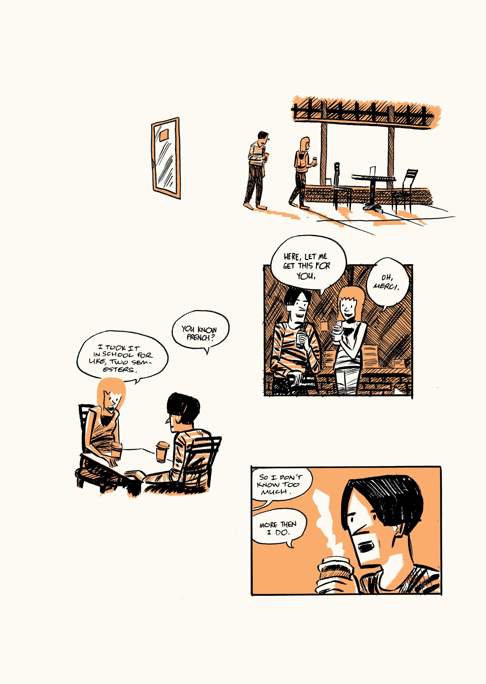 Page 043.jpg