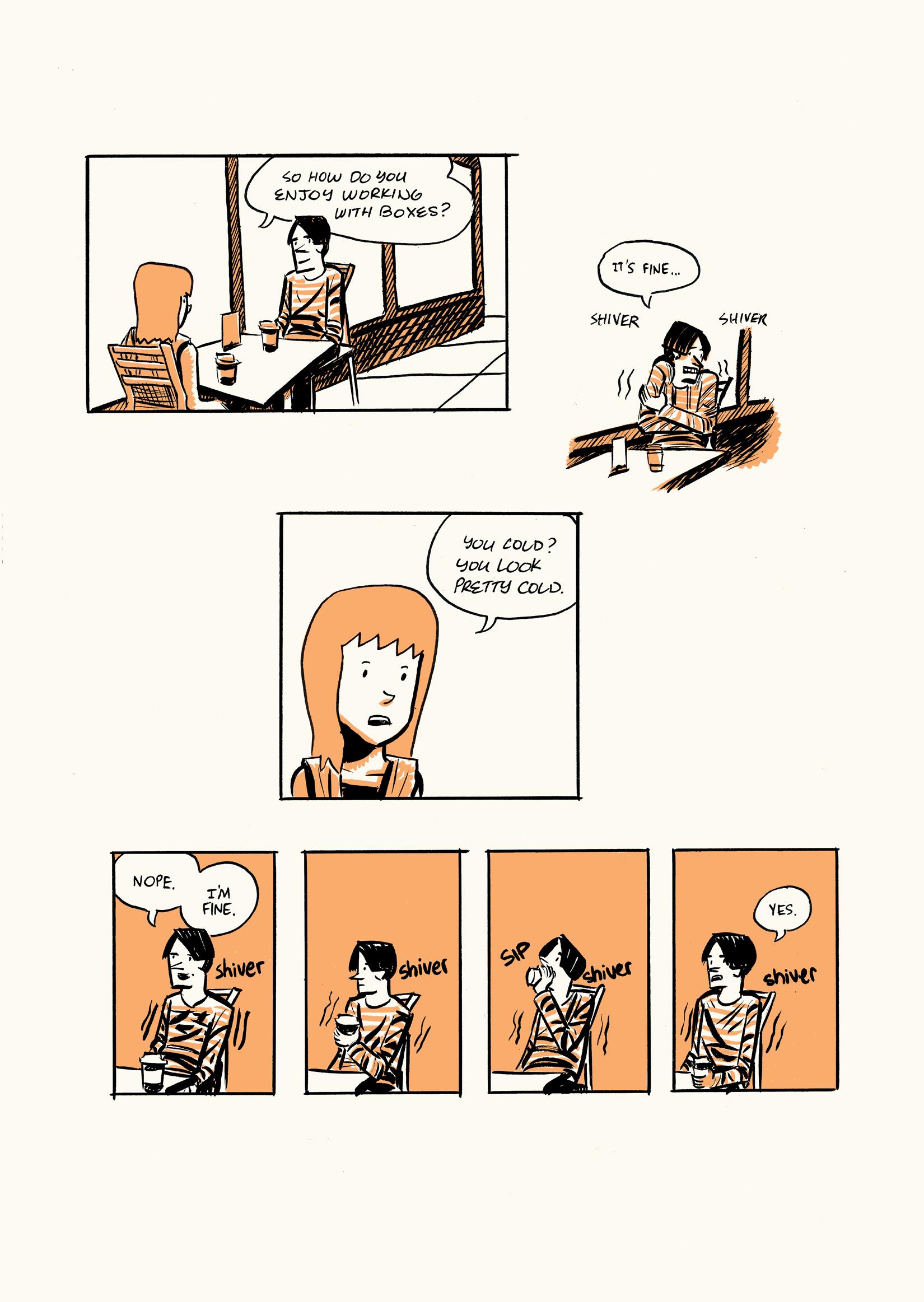 Page 045.jpg