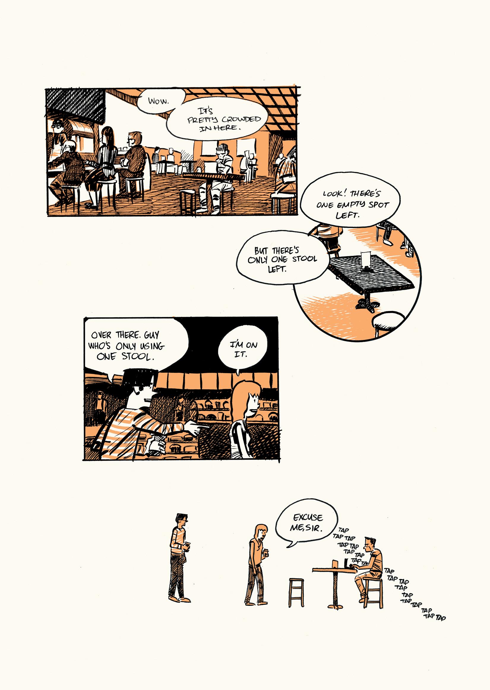 Page 046.jpg