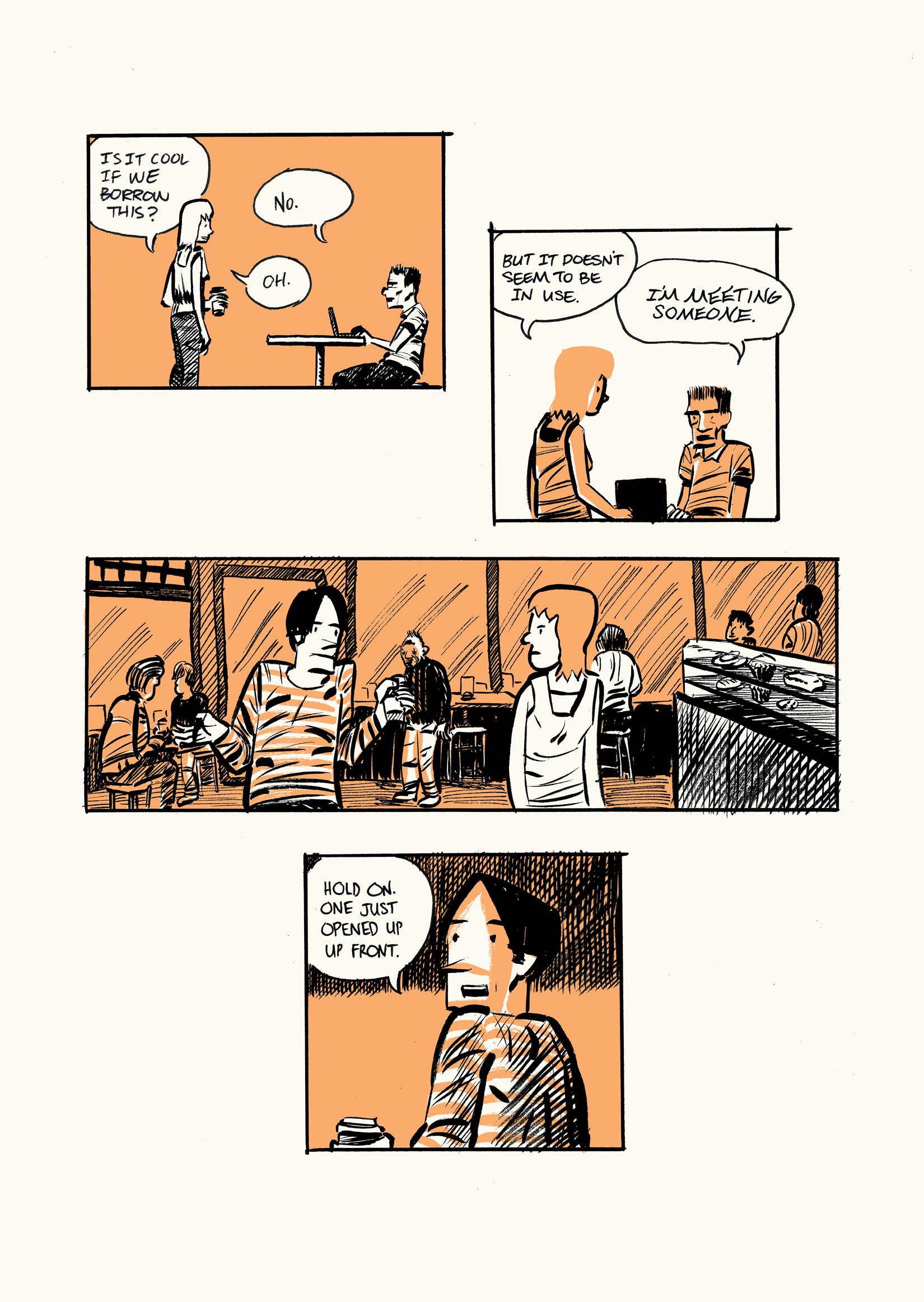 Page 047.jpg
