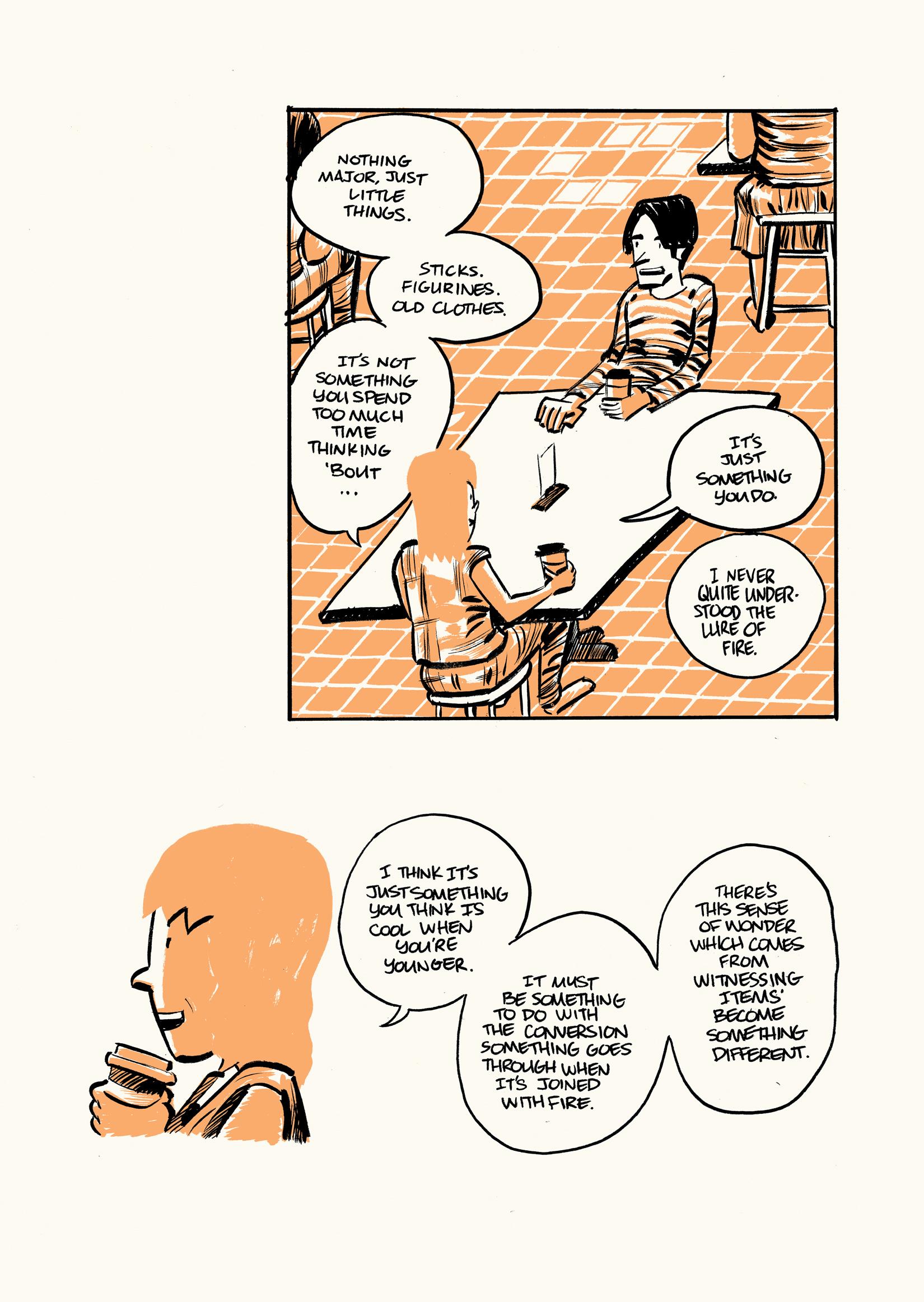 Page 049.jpg