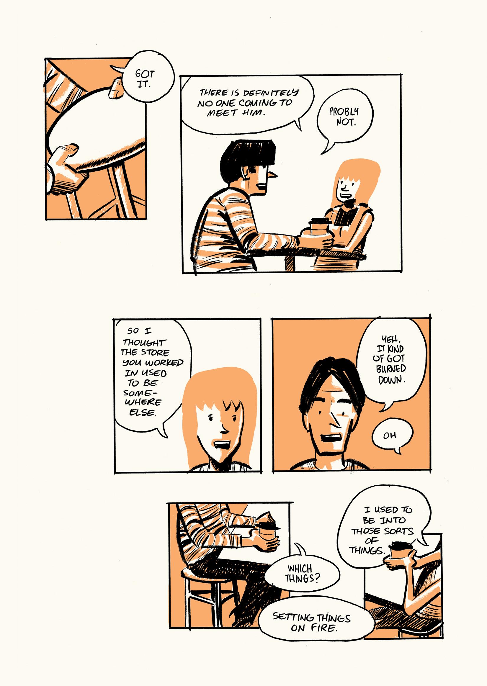 Page 048.jpg