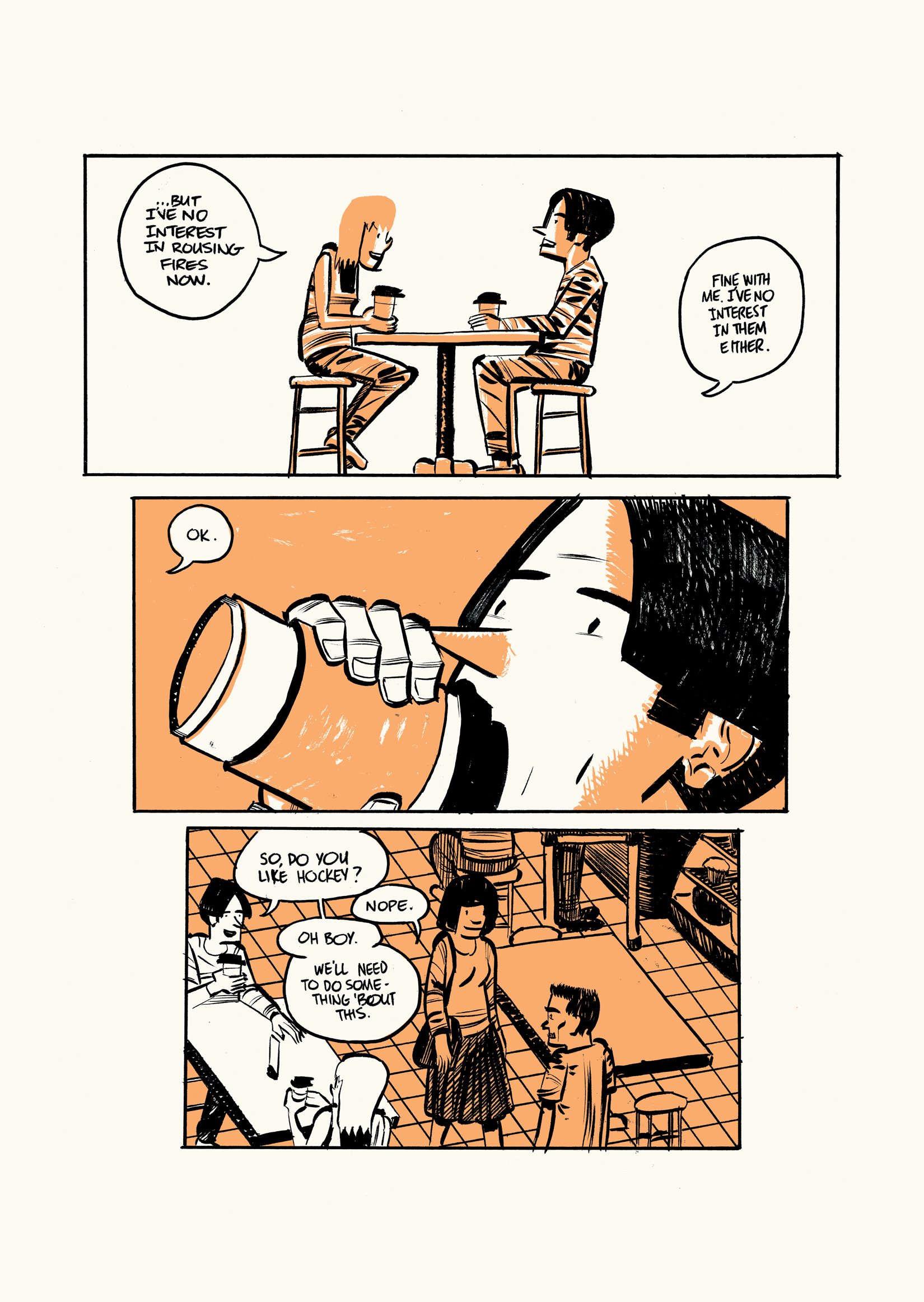 Page 050.jpg