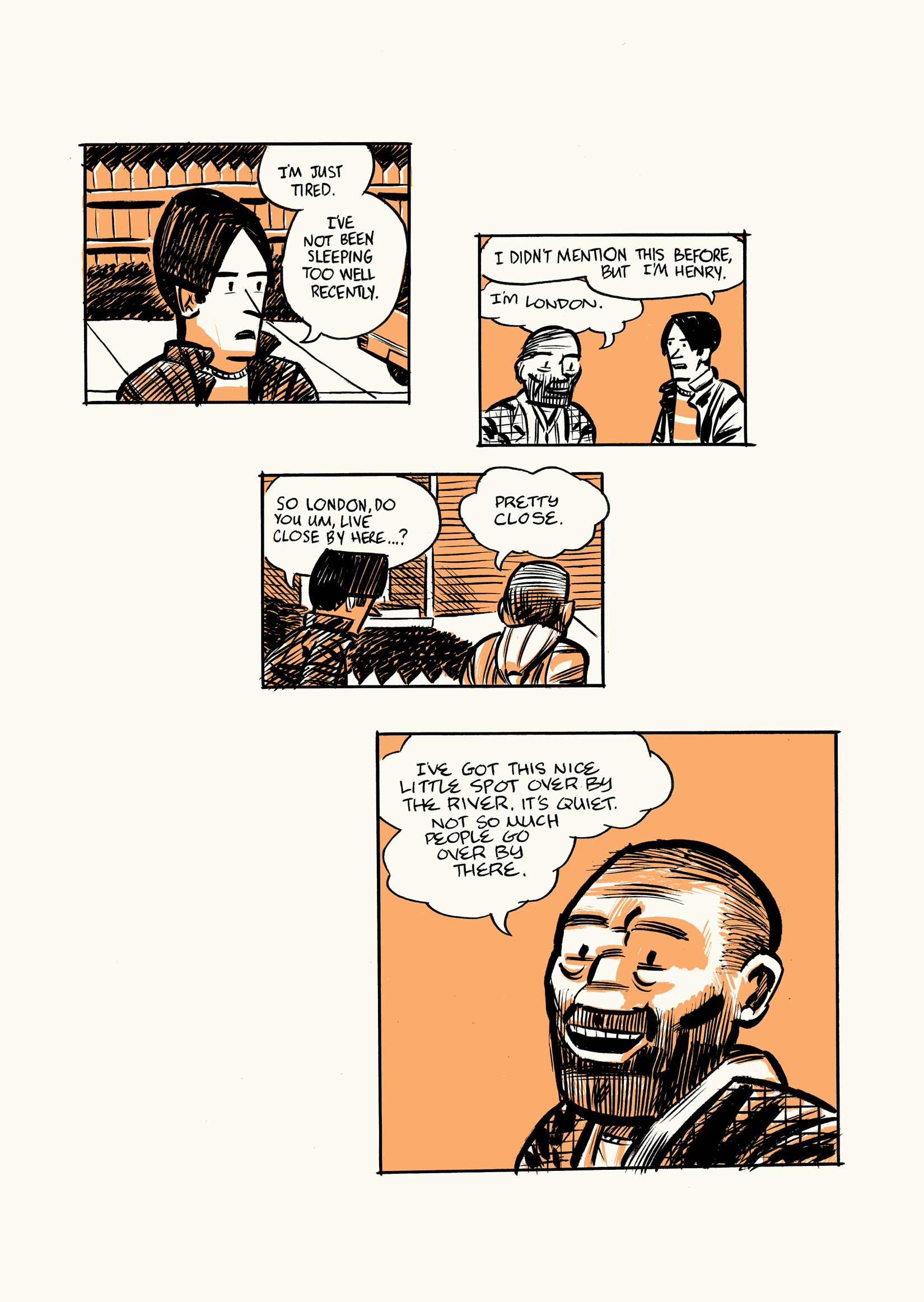 Page 052.jpg
