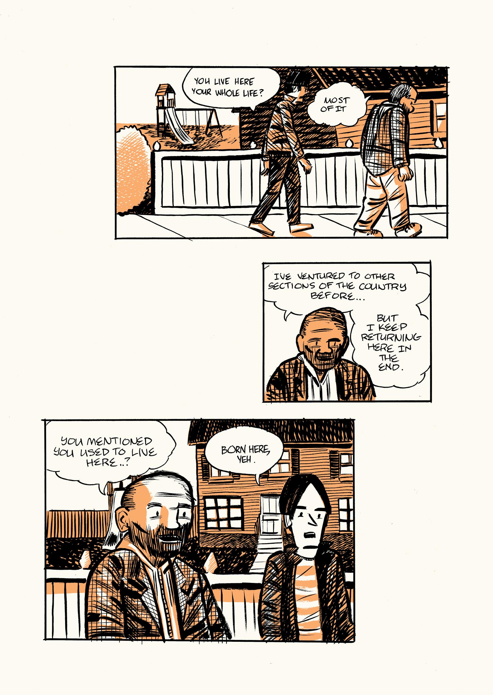 Page 053.jpg