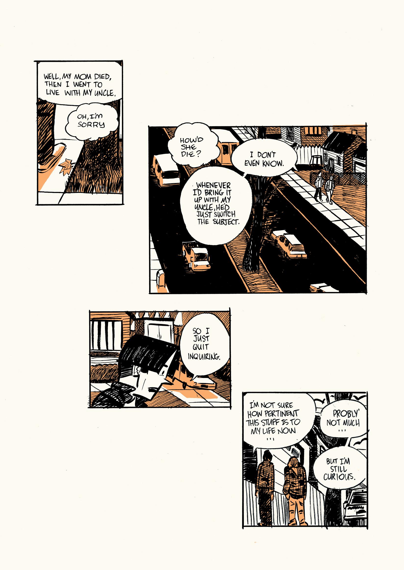 Page 054.jpg