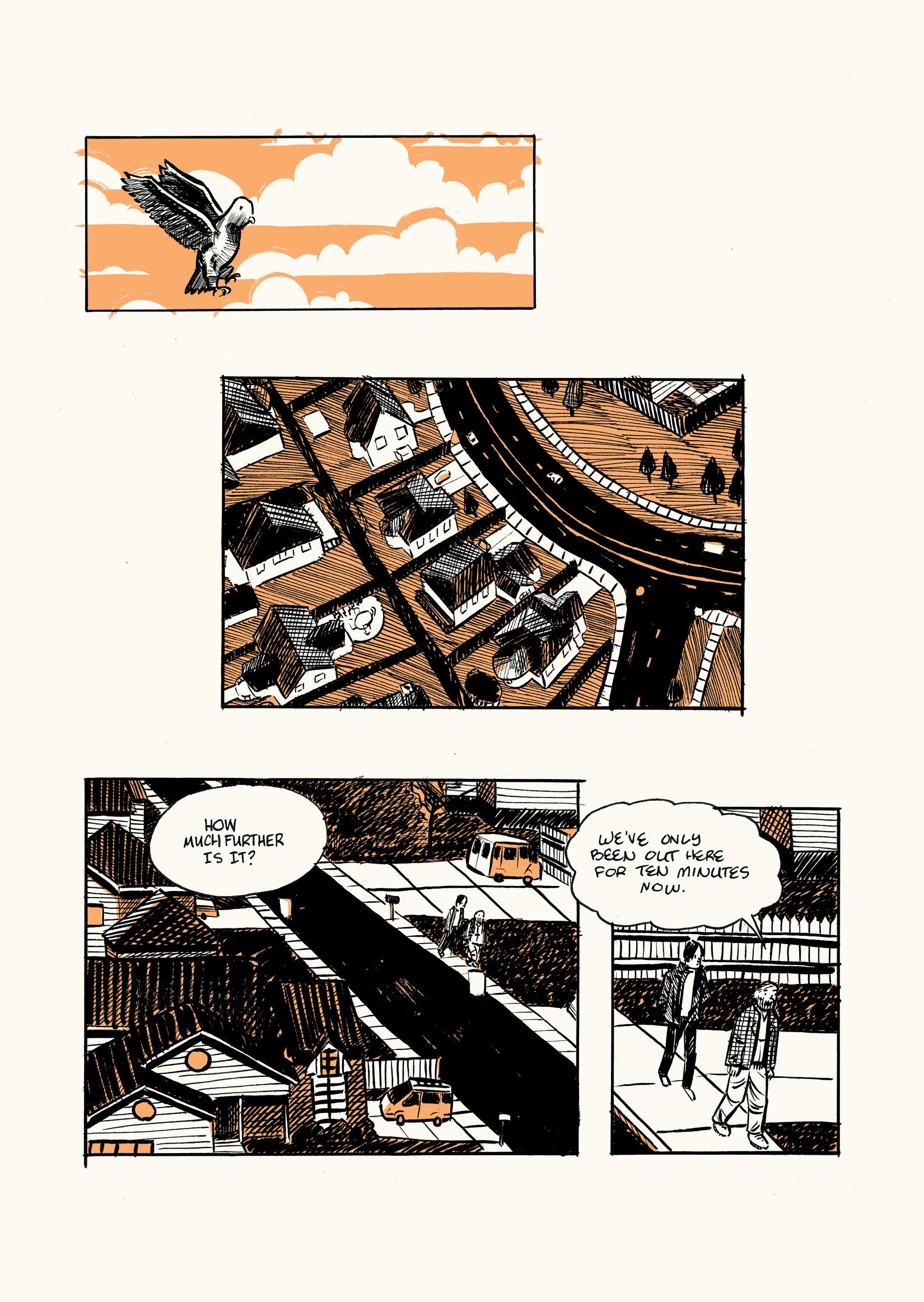 Page 051.jpg